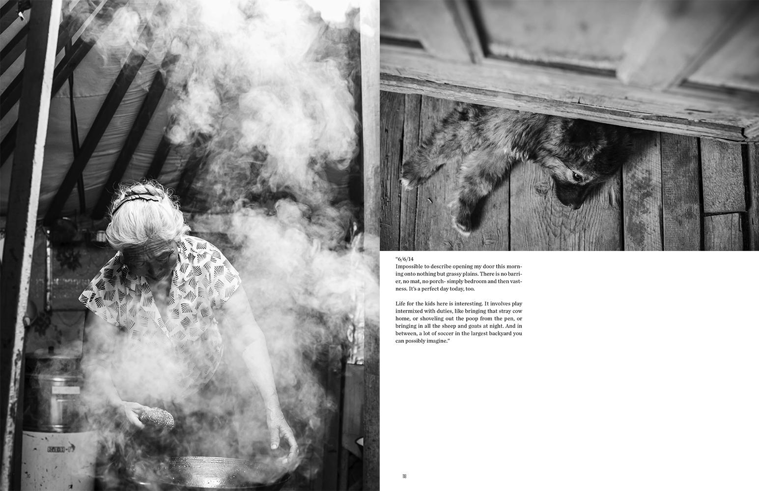 Issue No. 4-120.jpg