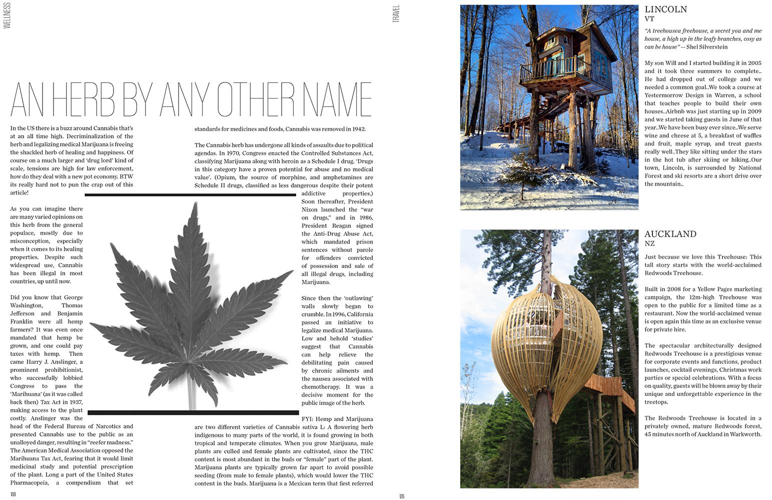 Issue No. 4-127.jpg