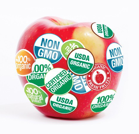 USDA labeling.jpg