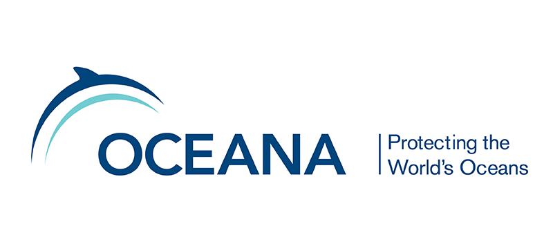 Oceana seeks to make our oceans more biodiverse and abundant by winning policy victories in the countries that govern much of the world's marine life. 'We channel our resources towards strategic, directed campaigns to achieve measurable outcomes that will protect and restore our oceans to former levels of abundance'.