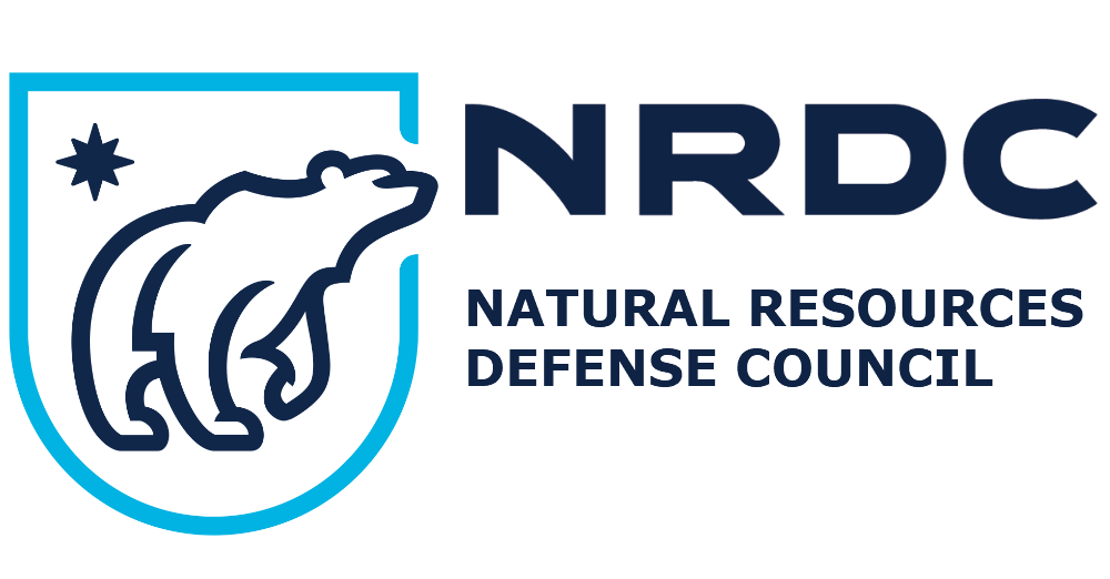 We believe the world's children should inherit a planet that will sustain them as it has sustained us. NRDC works to ensure the rights of all people to the air, the water and the wild, and to prevent special interests from undermining public interests.