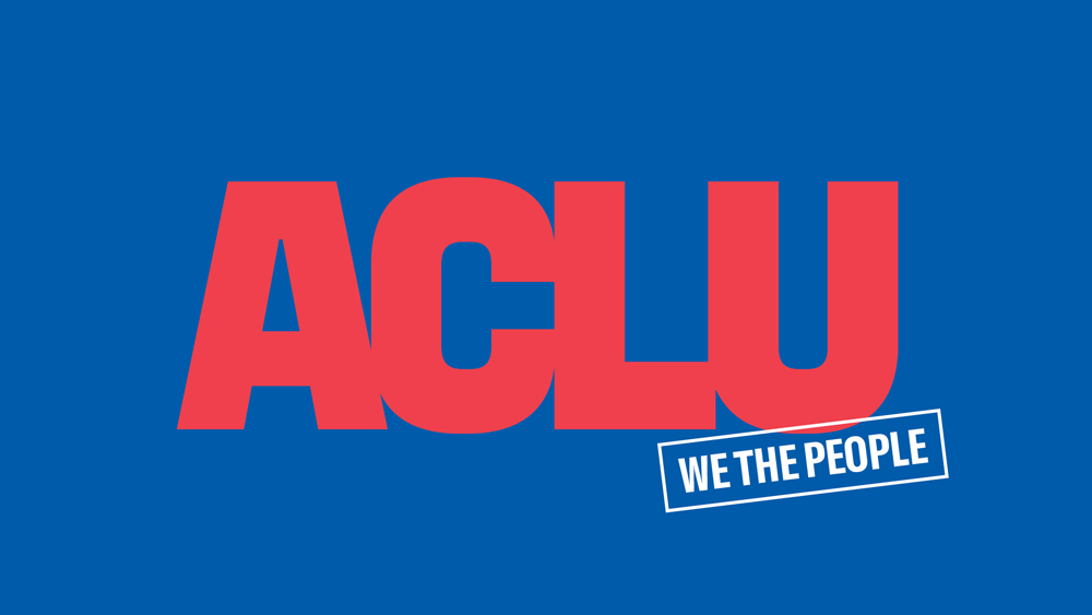 For almost 100 years, the ACLU has worked to defend and preserve the individual rights and liberties guaranteed by the Constitution and laws of the United States. Everyone has basic rights under the U.S. Constitution and civil rights laws. Learn more about what your rights are, how to exercise them, and what to do when your rights are violated.
