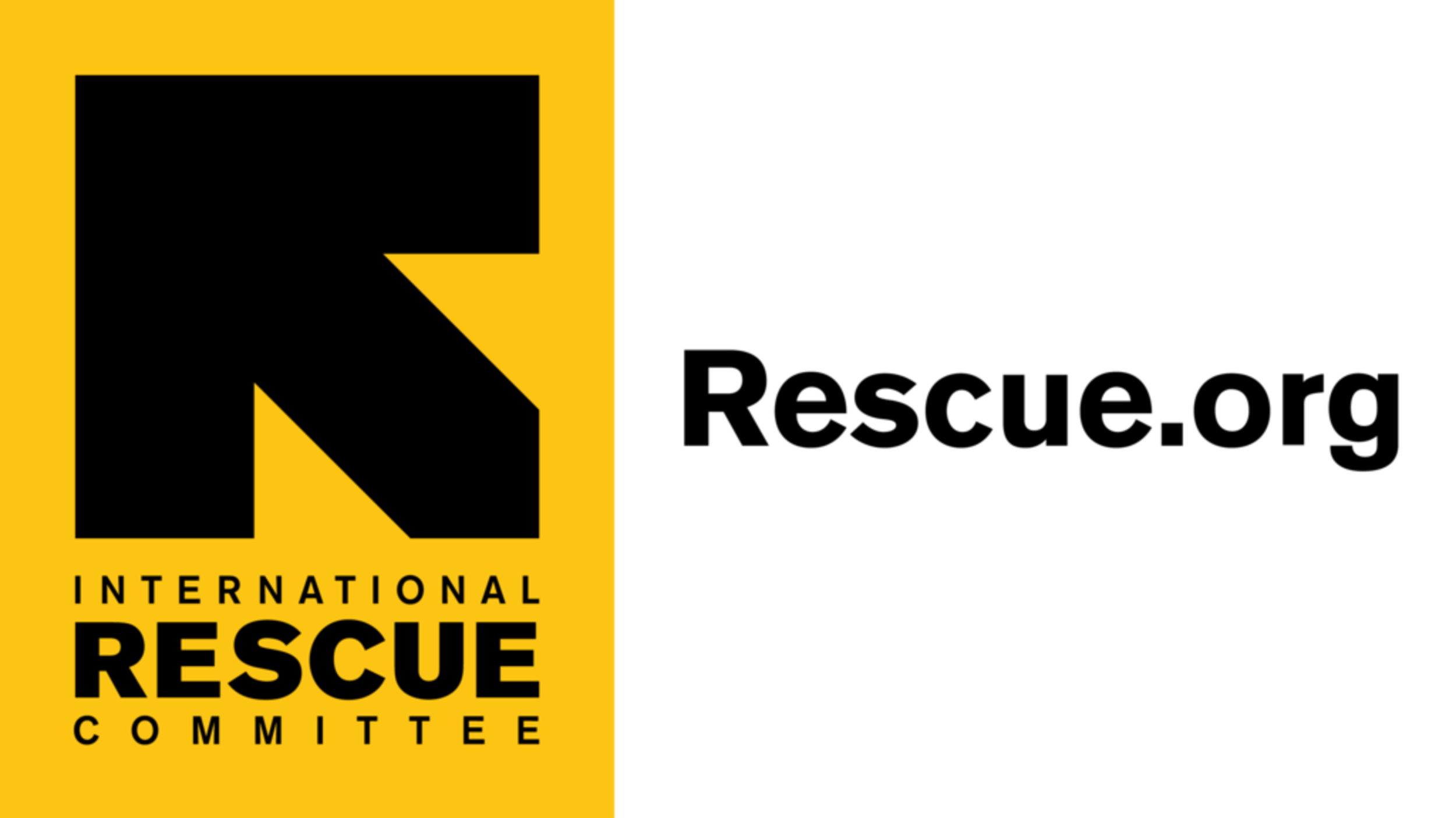 When there is a crisis the IRC is there, whether at the U.S.-Mexico border or in war-torn Yemen. We respond to the world's worst crises helping refugees to survive, recover and rebuild their lives.