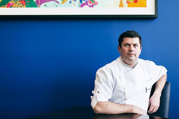 2941 Chef Bertrand Chemel