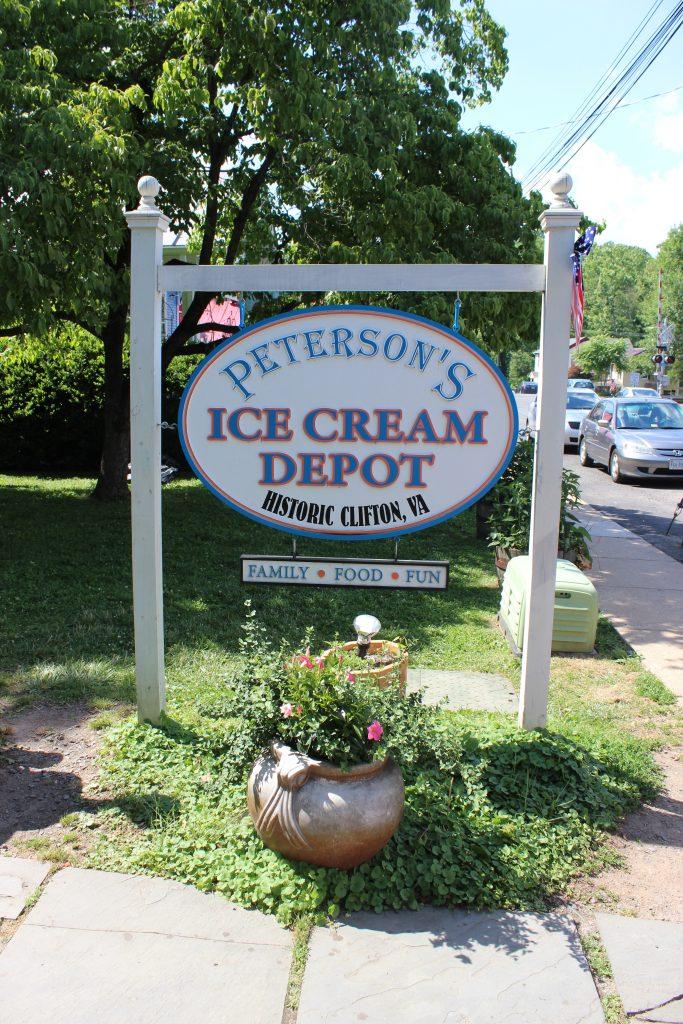 petersons ice cream 2