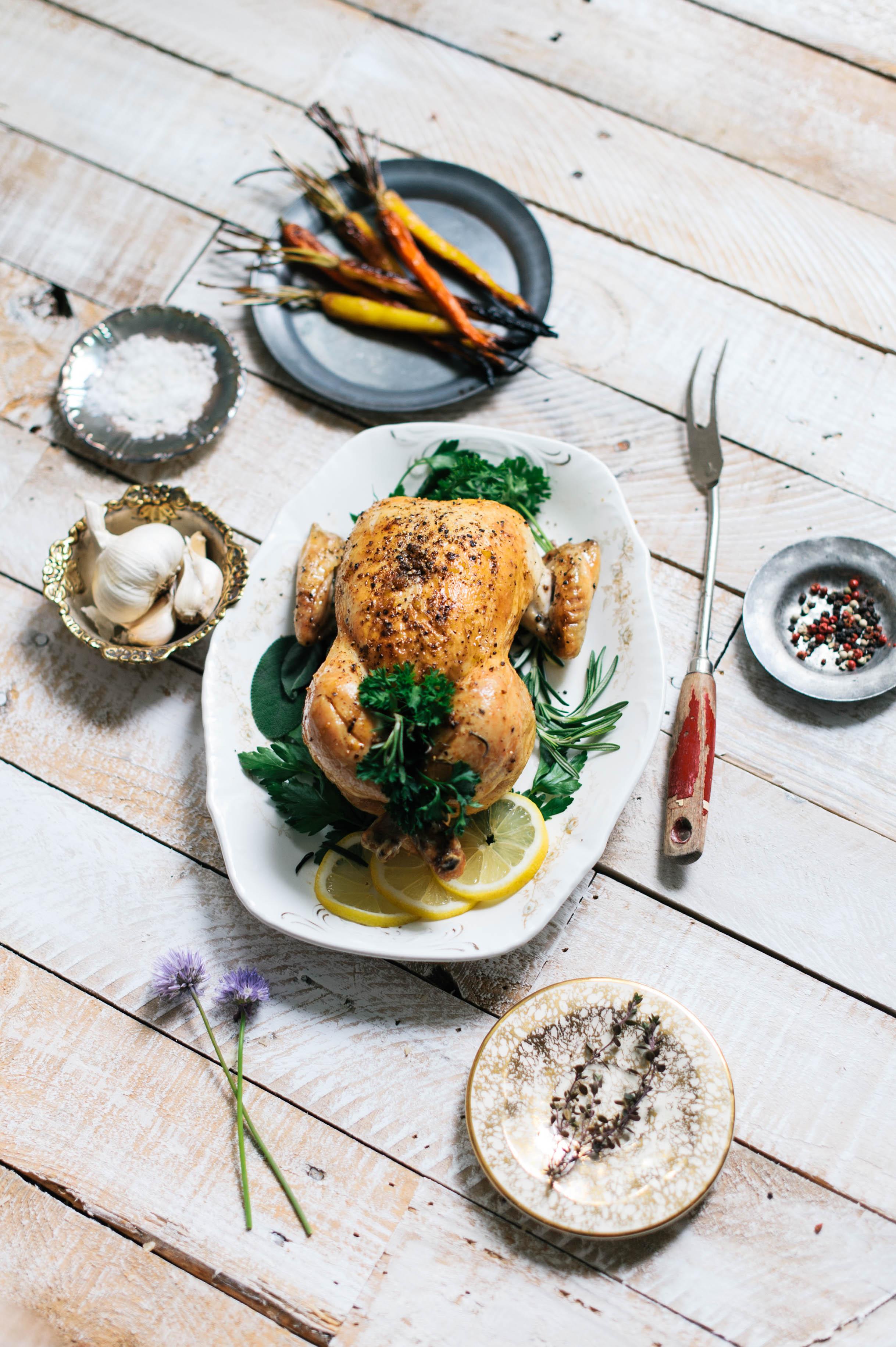 Edible DC_Chicken-8.jpg