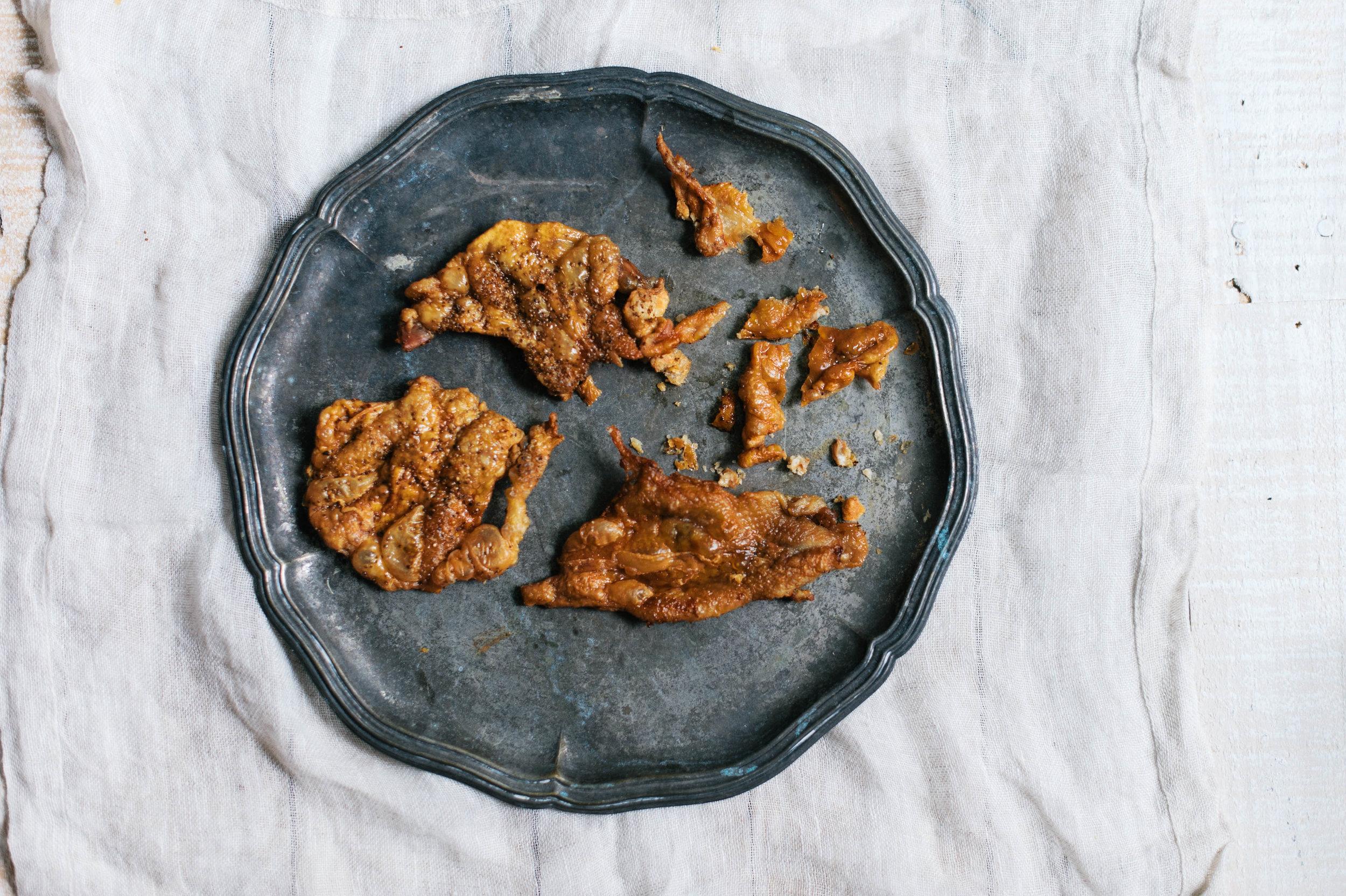 Edible DC_Chicken-9.jpg