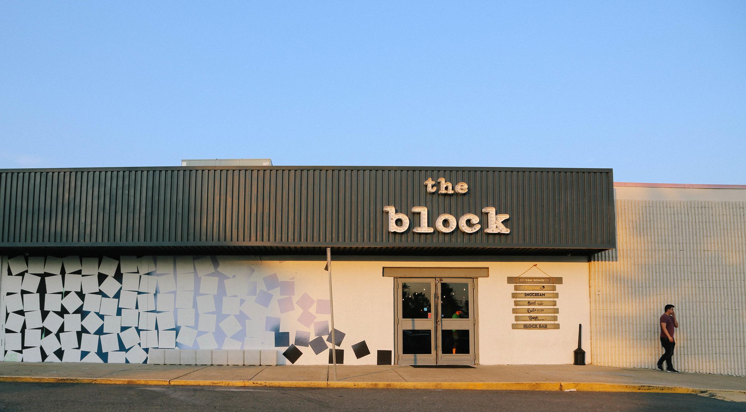 The Block-2.jpg