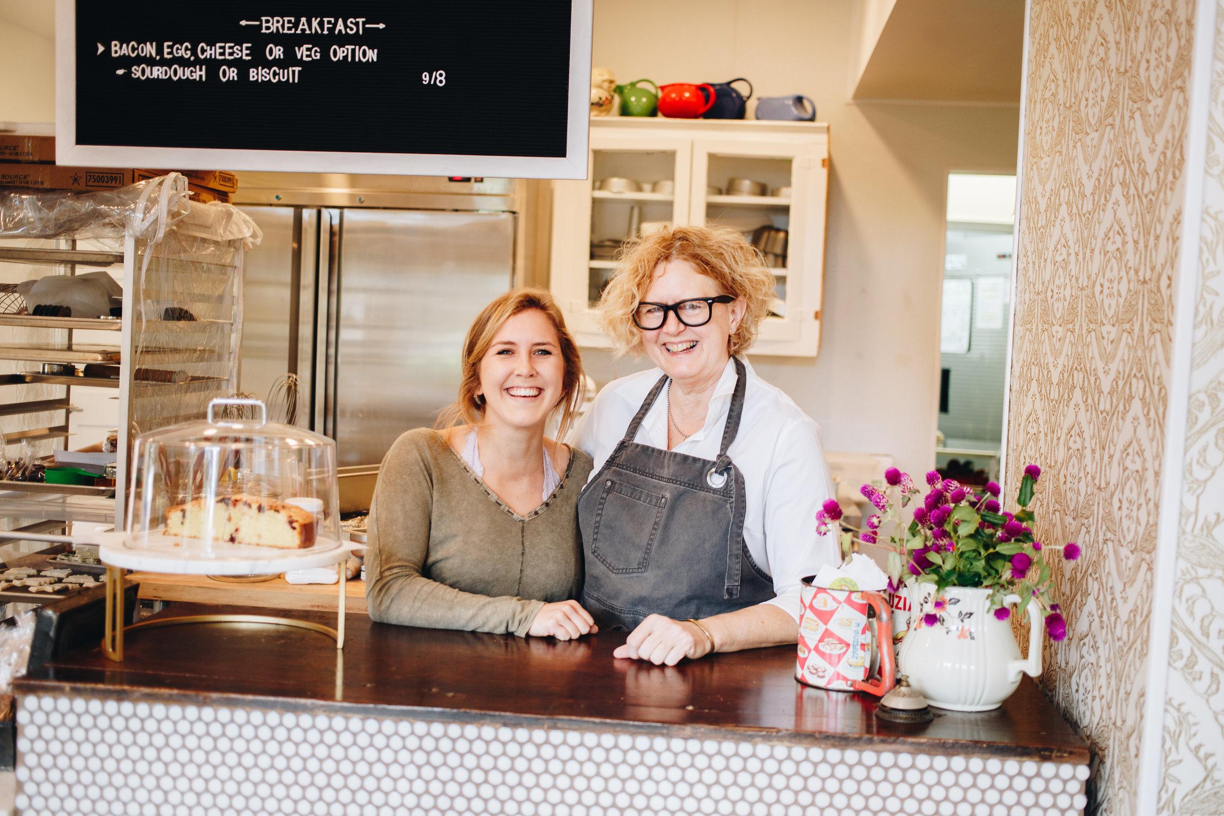 Cowbell Kitchen -2.jpg