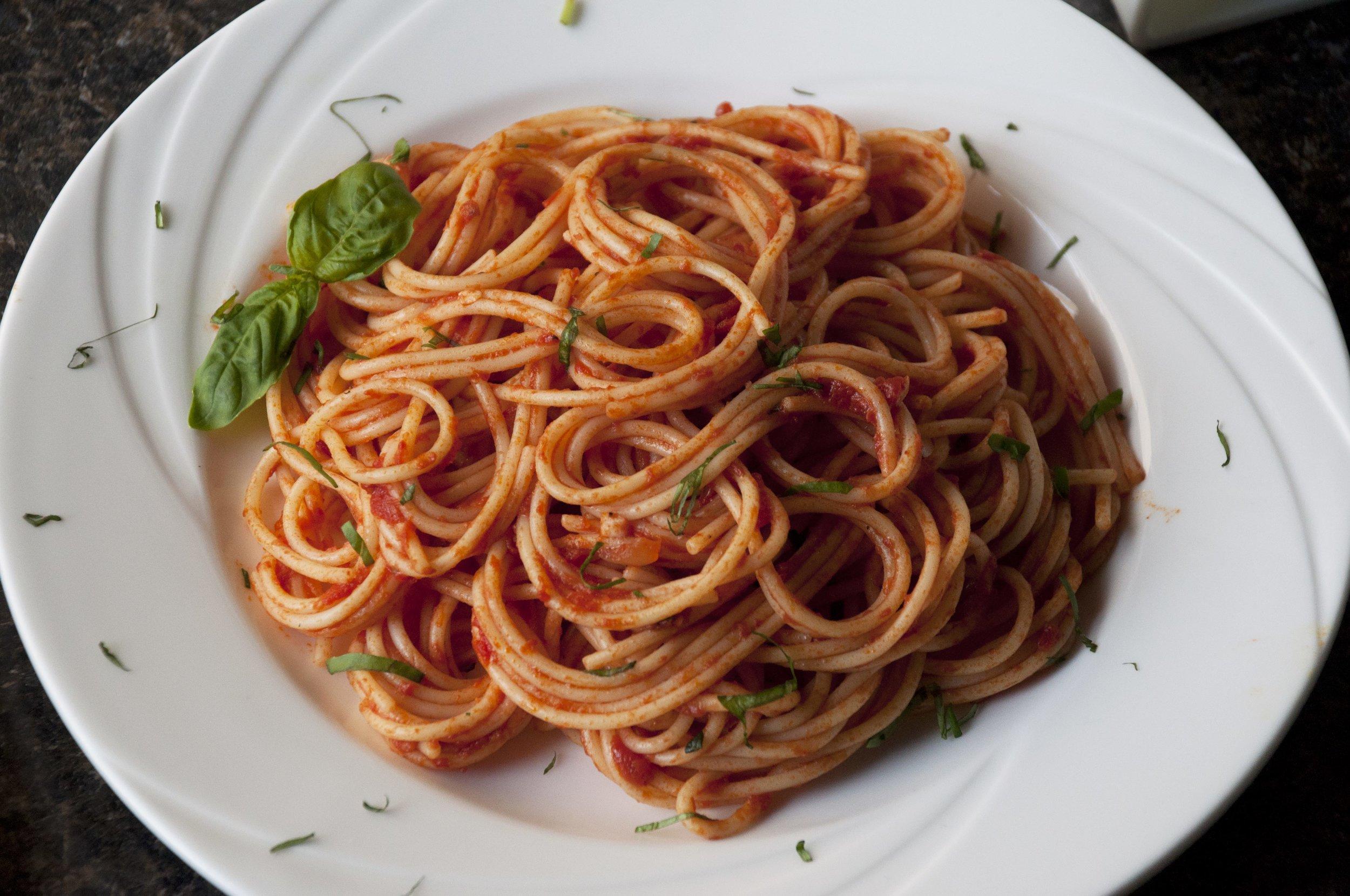 0128_Cento's San Marzano Marinara Sauce_6.jpg