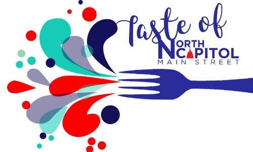 tastecapitol.jpg