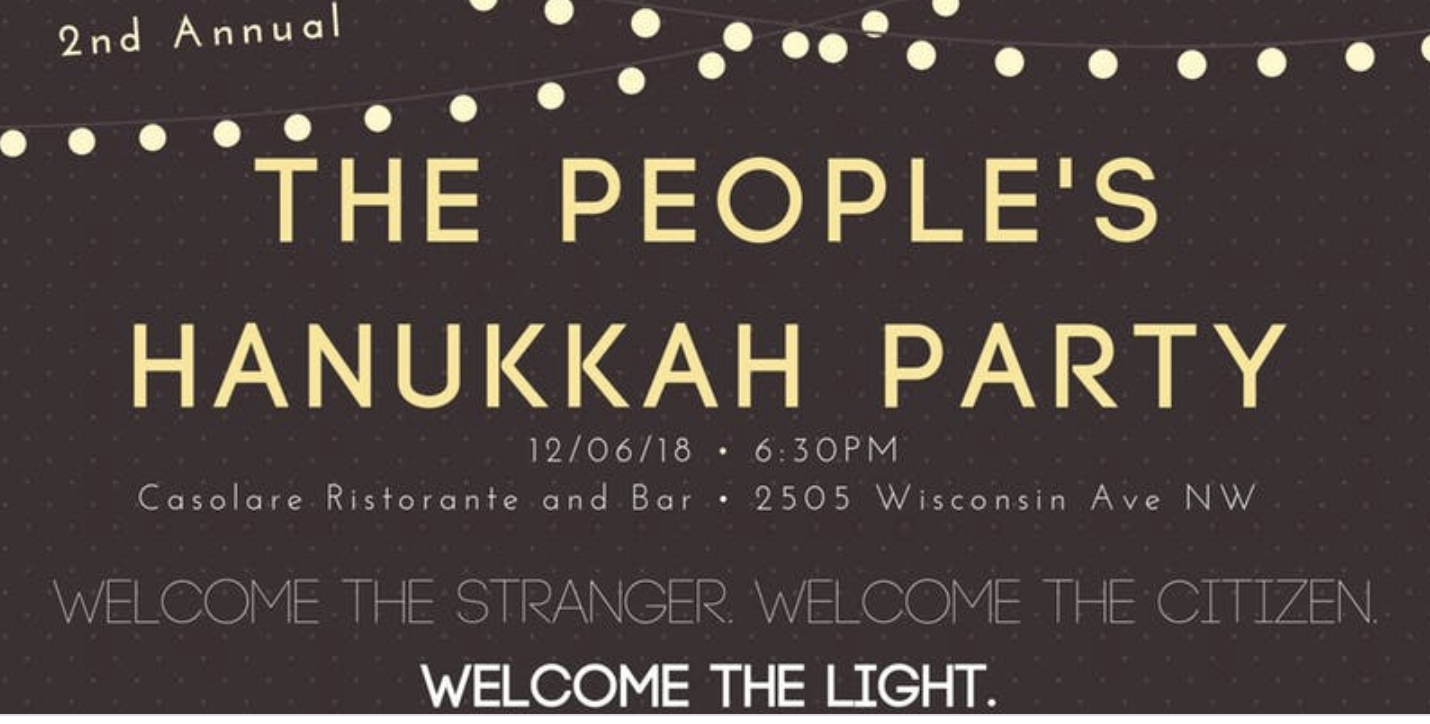 hanukkahparty.png