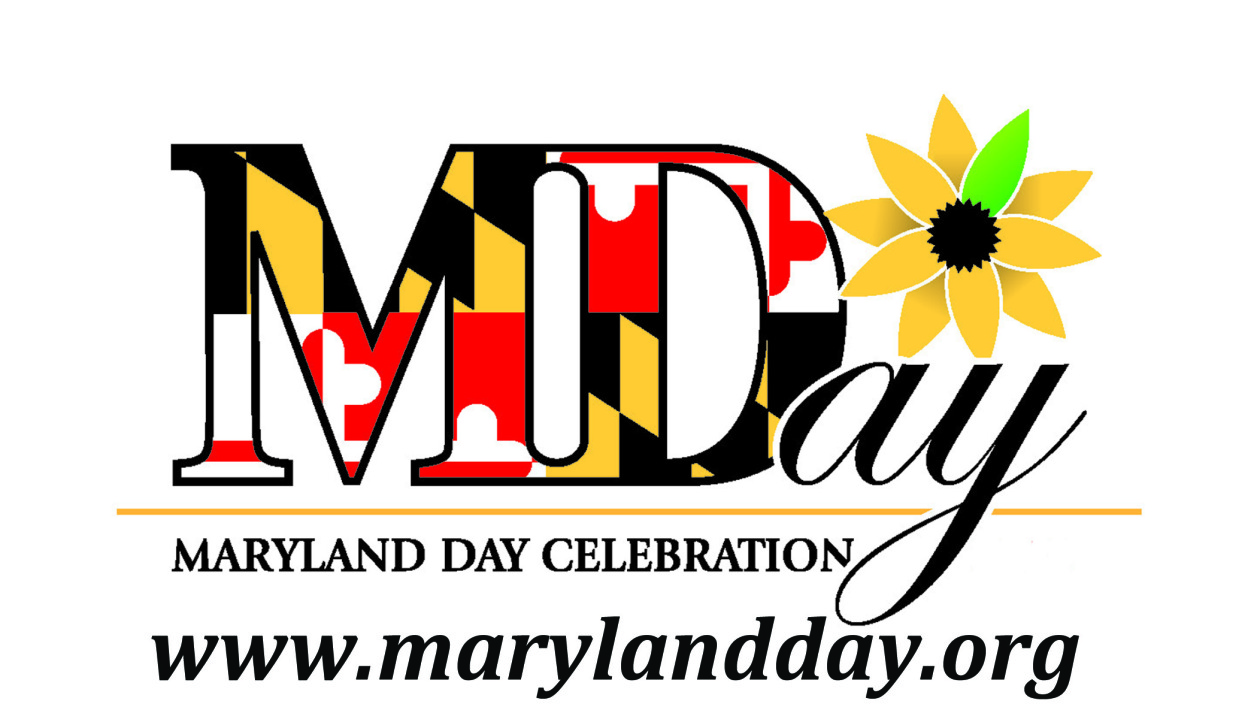 md-day-green-petal-logo_no-date-with-website.jpg