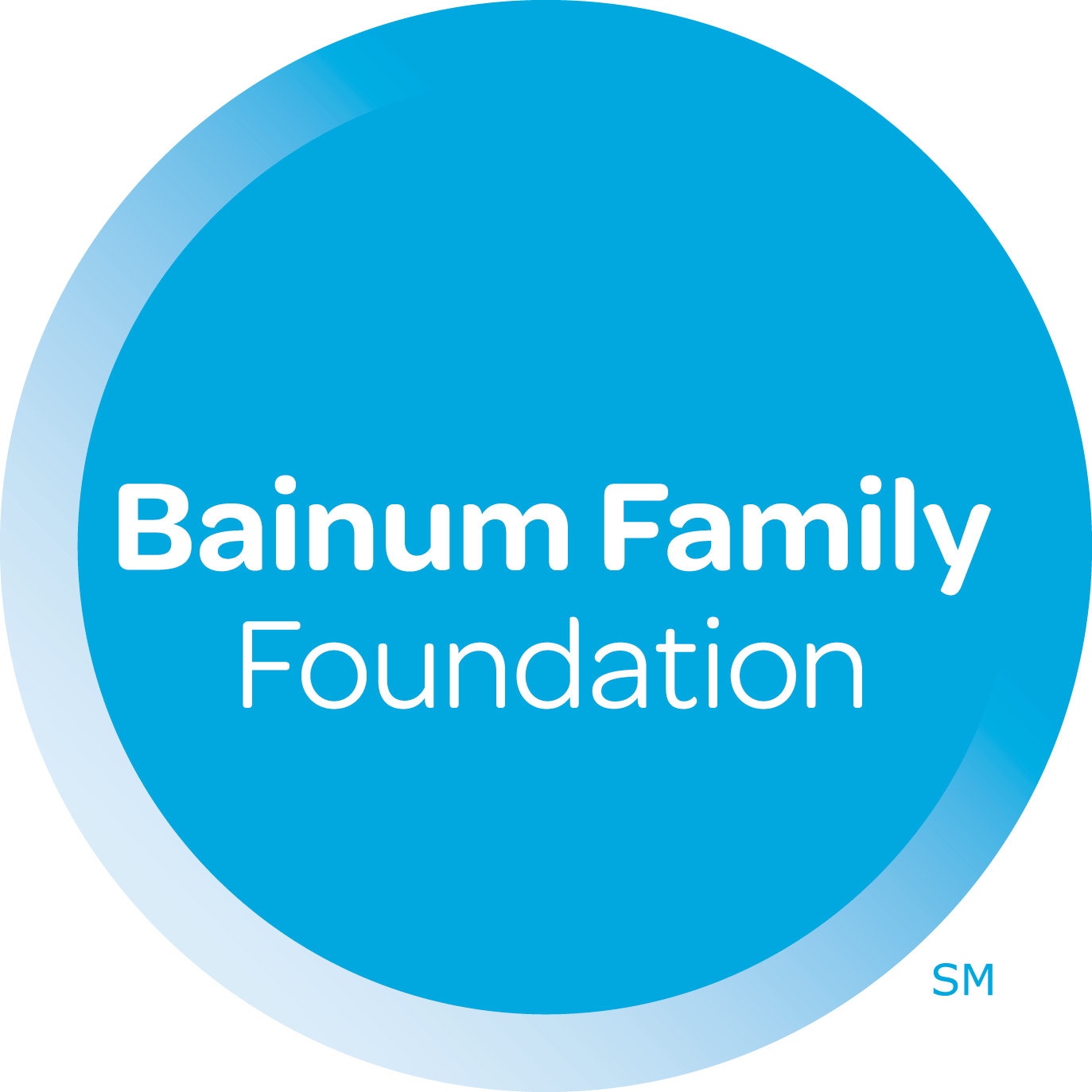 - Founded in 1968 by Stewart Bainum, the Bainum Family Foundation has supported early childhood education for kids across the DMV through scholarships, healthcare and other educational opportunities.