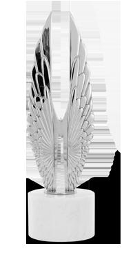 Platinum Statuette thumb.png