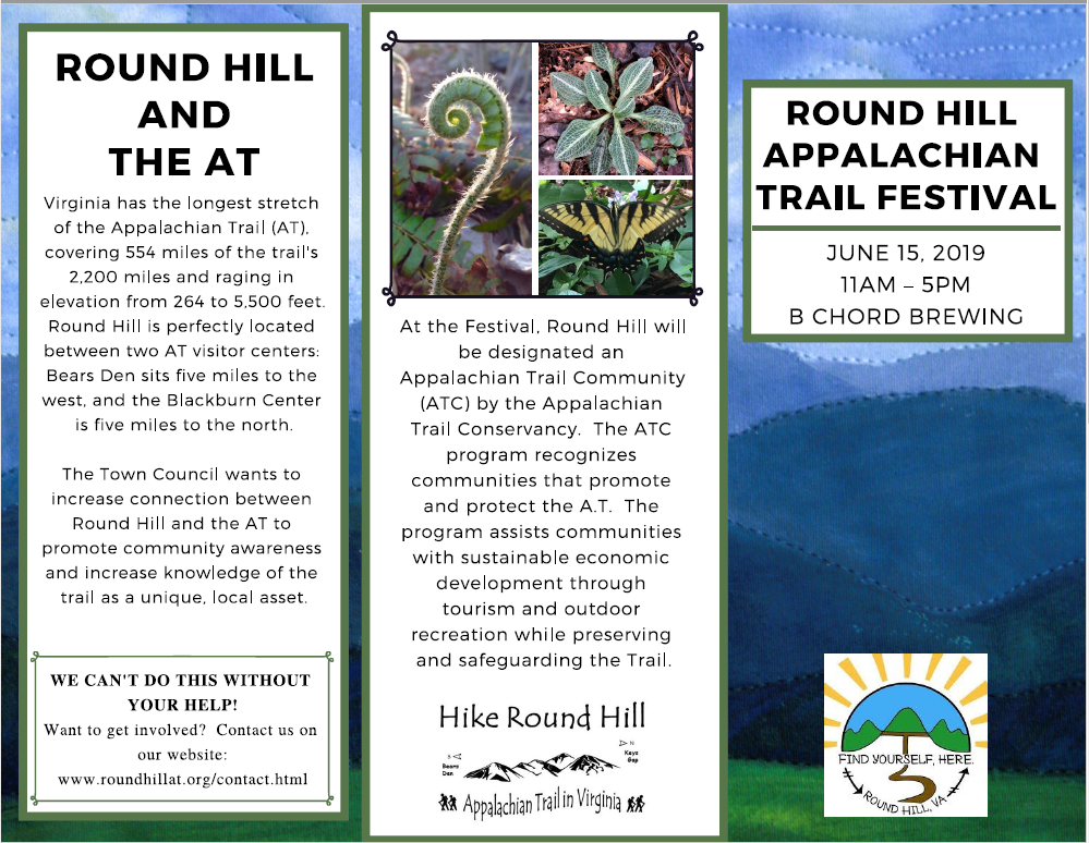 round-hill-brochure-1.png
