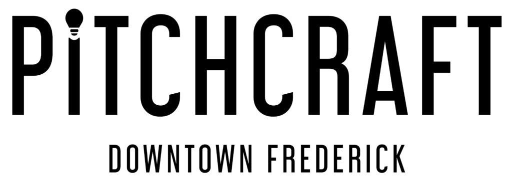 Pitchcraft-Logo-1024x373.jpg