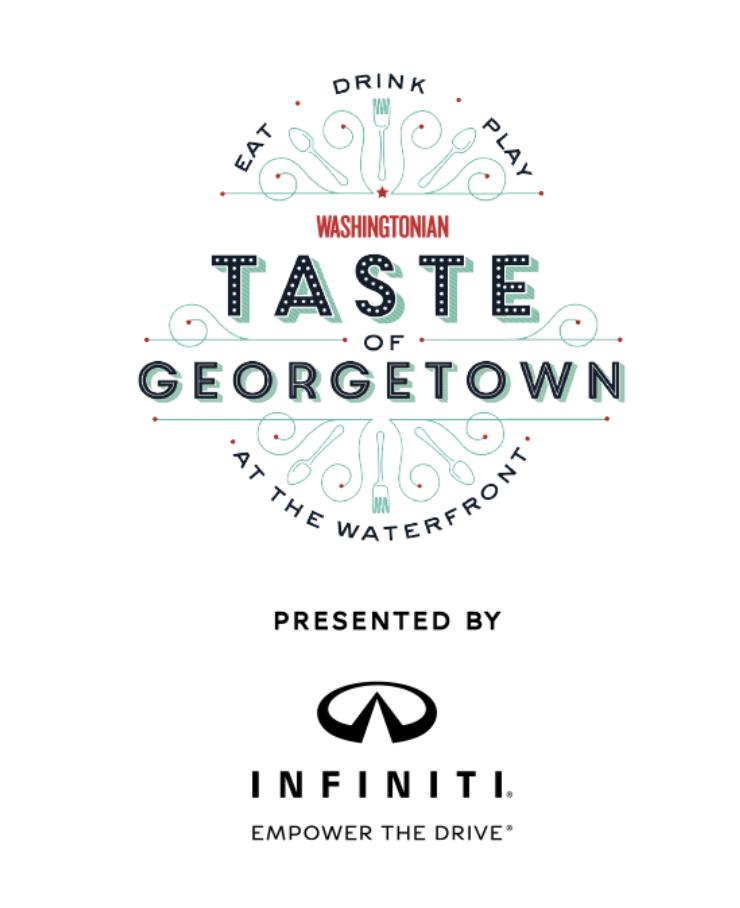 tasteofgeorgetown2019.png