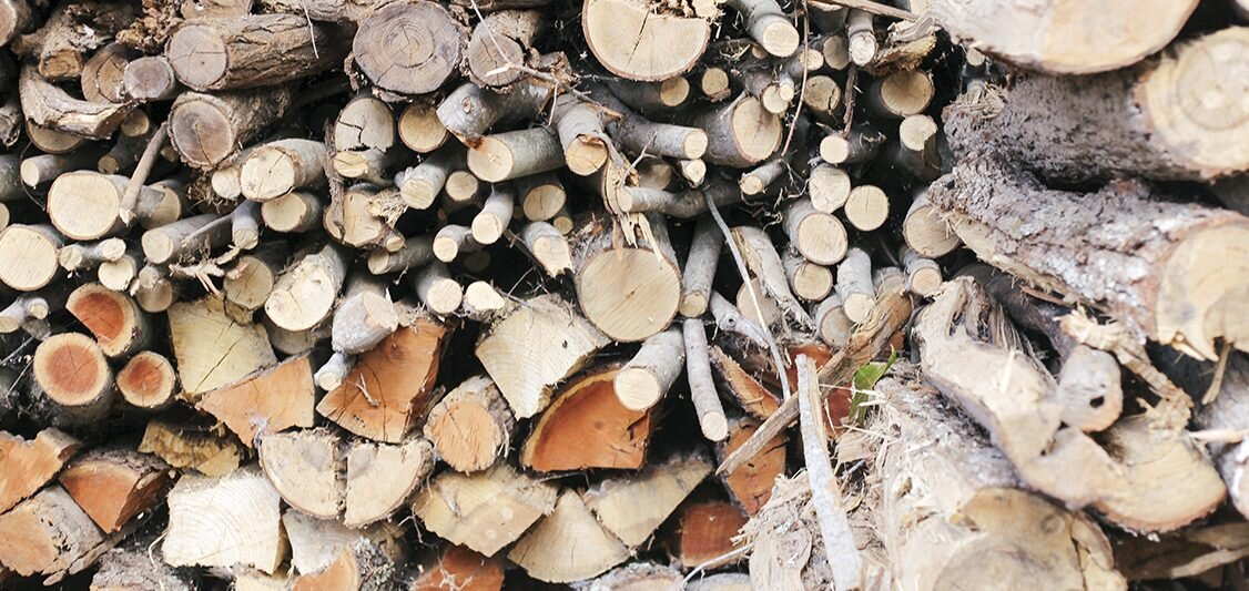 wood-hearth-1126x533.jpg