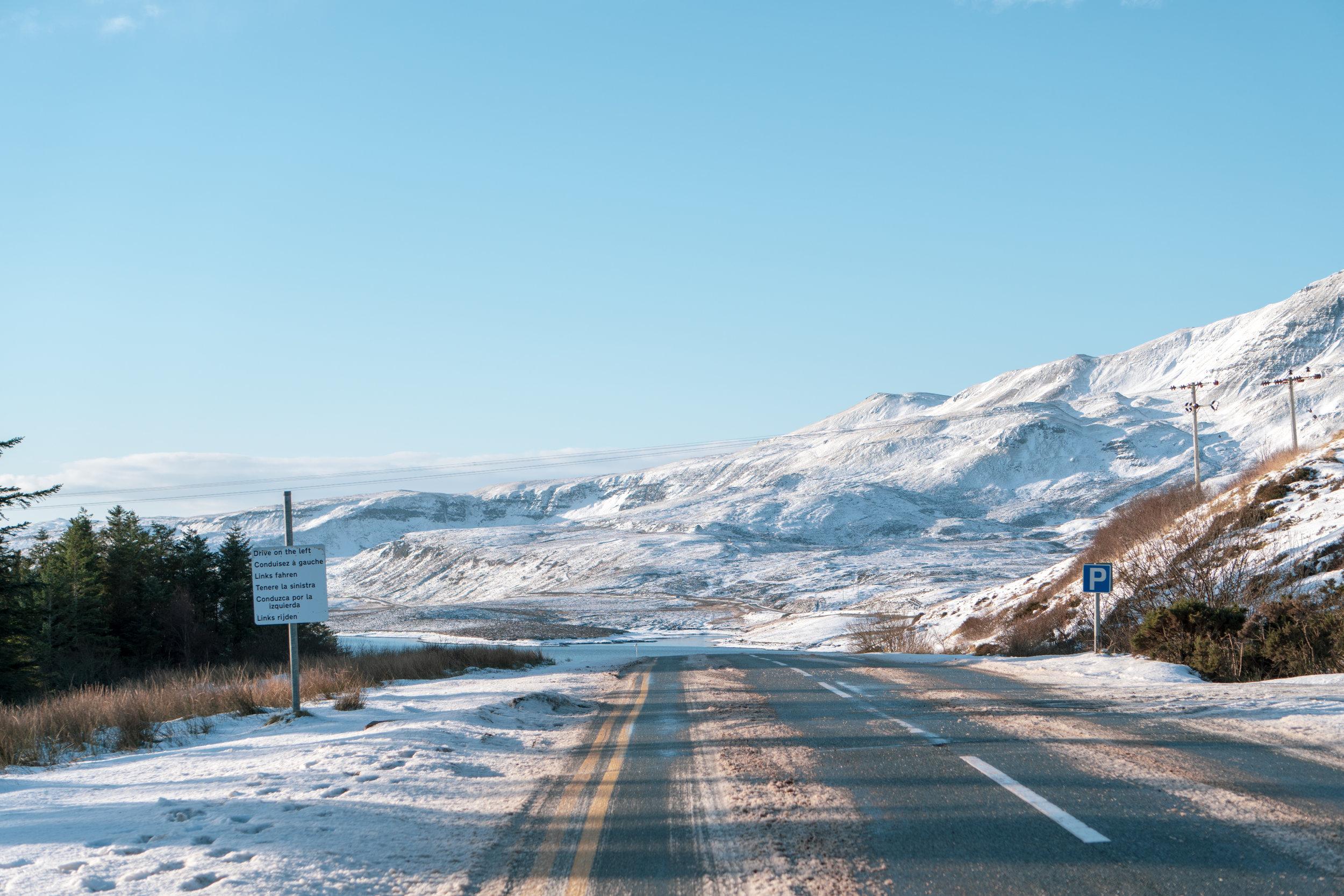 Isle-of-Skye-Winter-2019-Trotternish (10).jpg