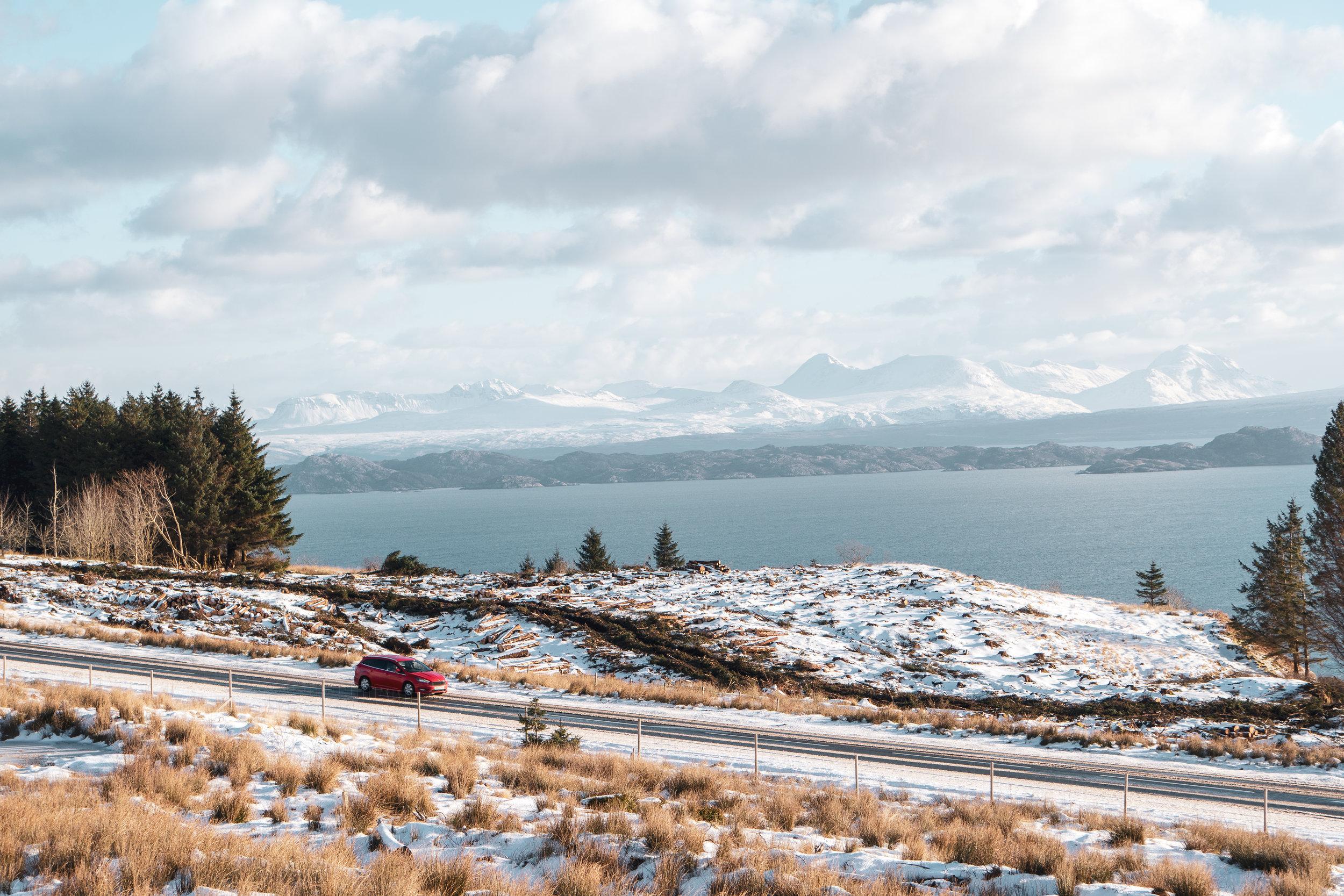 Isle-of-Skye-Winter-2019-Trotternish (12).jpg
