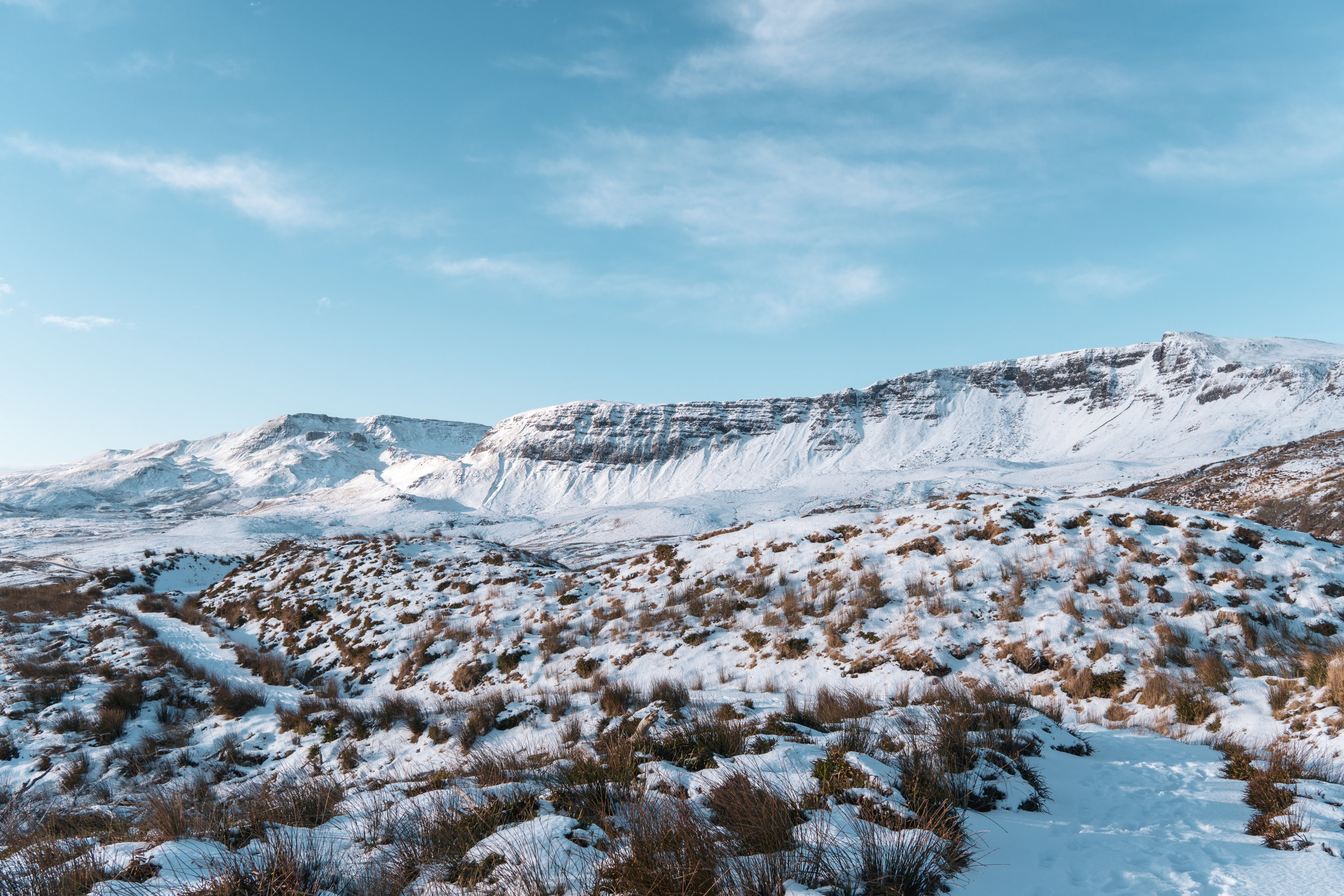 Isle-of-Skye-Winter-2019-Trotternish (14).jpg