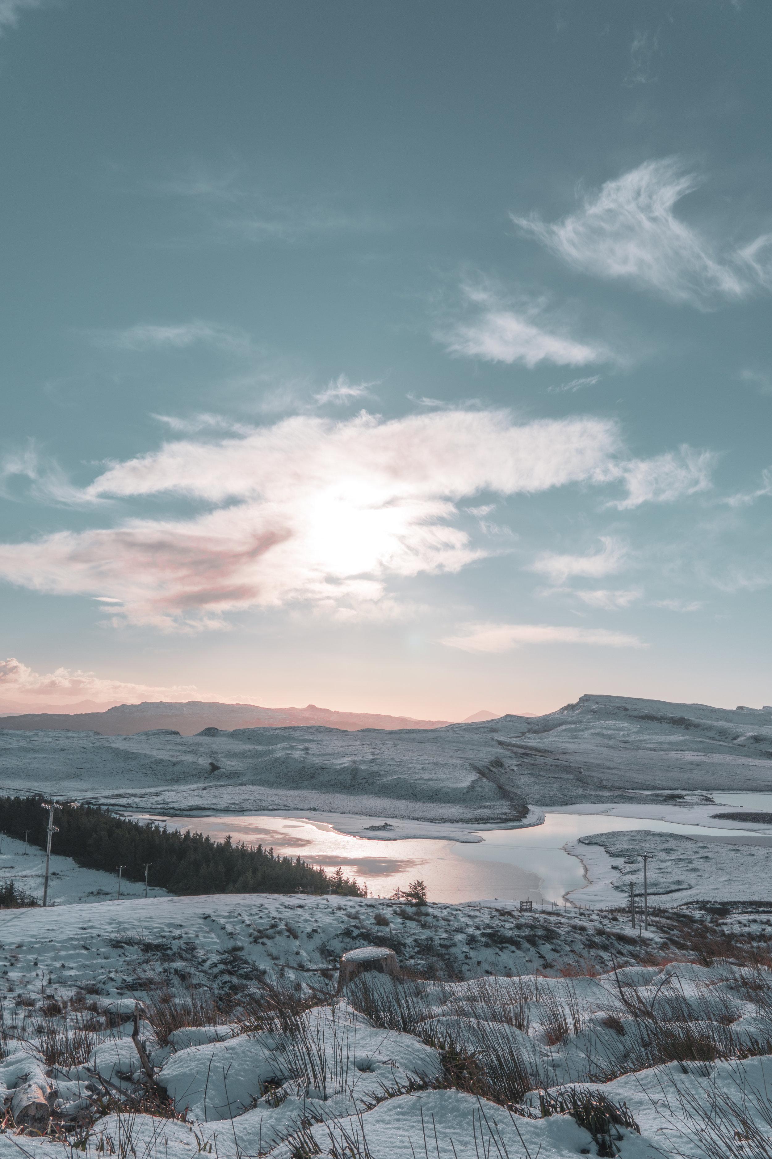 Isle-of-Skye-Winter-2019-Trotternish (16).jpg