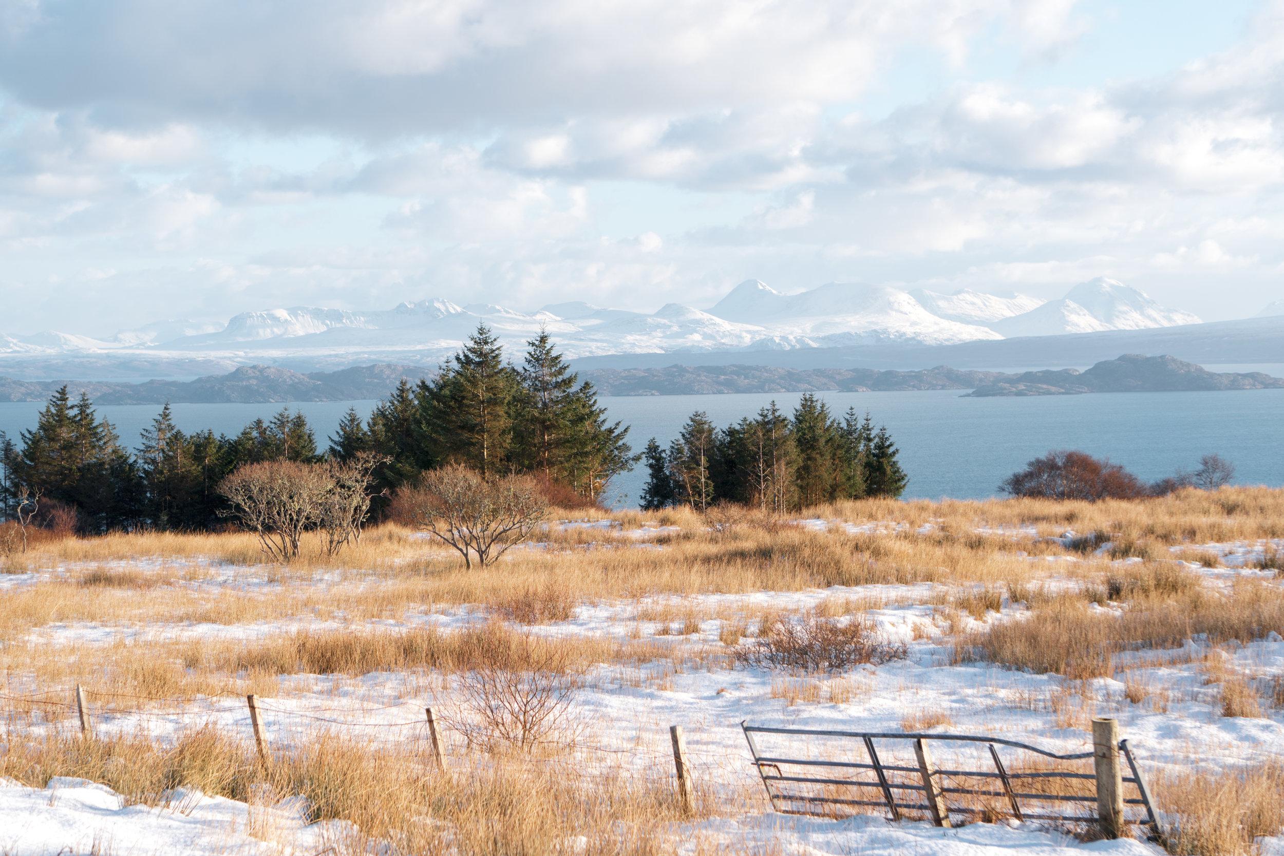 Isle-of-Skye-Winter-2019-Trotternish (11).jpg