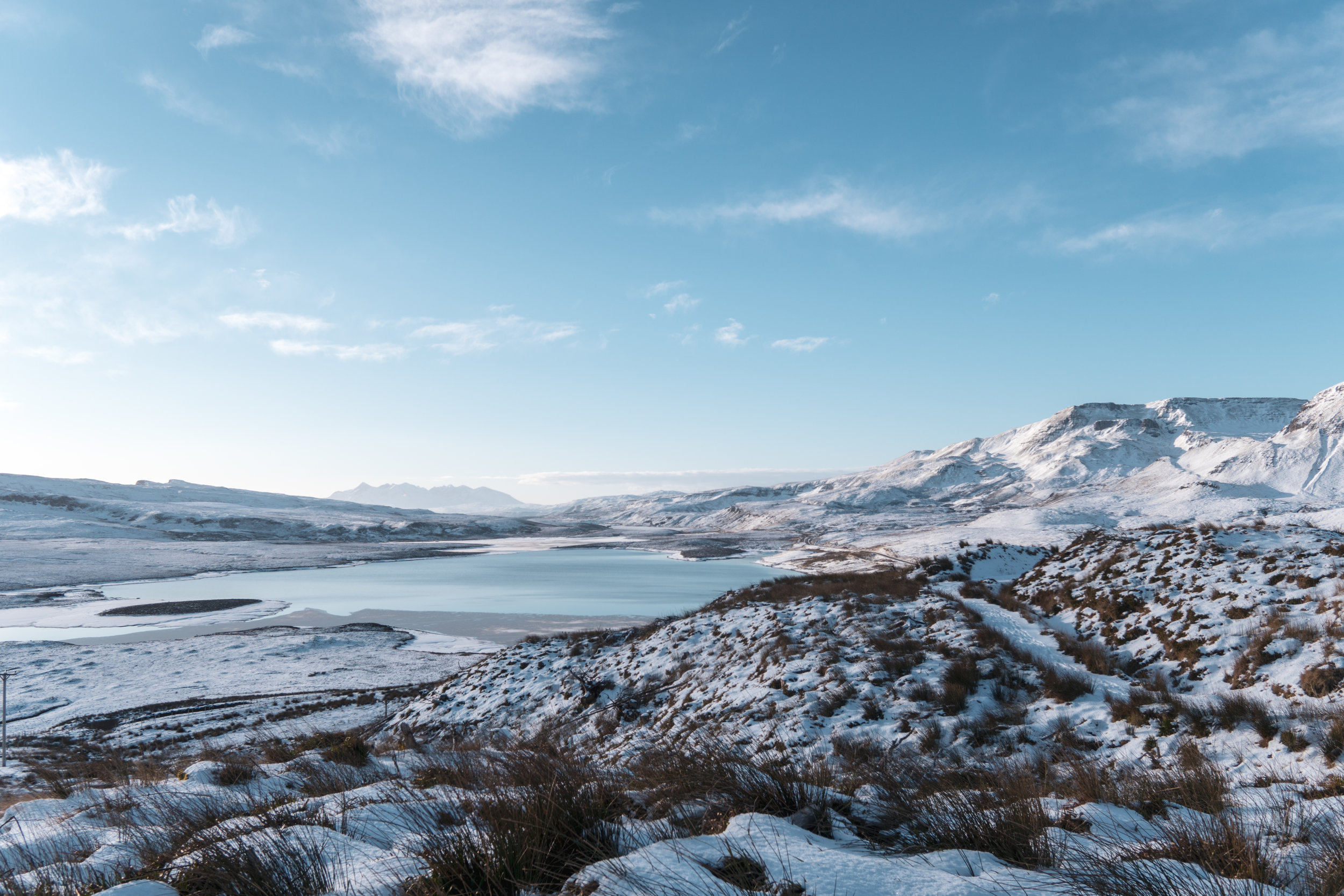Isle-of-Skye-Winter-2019-Trotternish (17).jpg