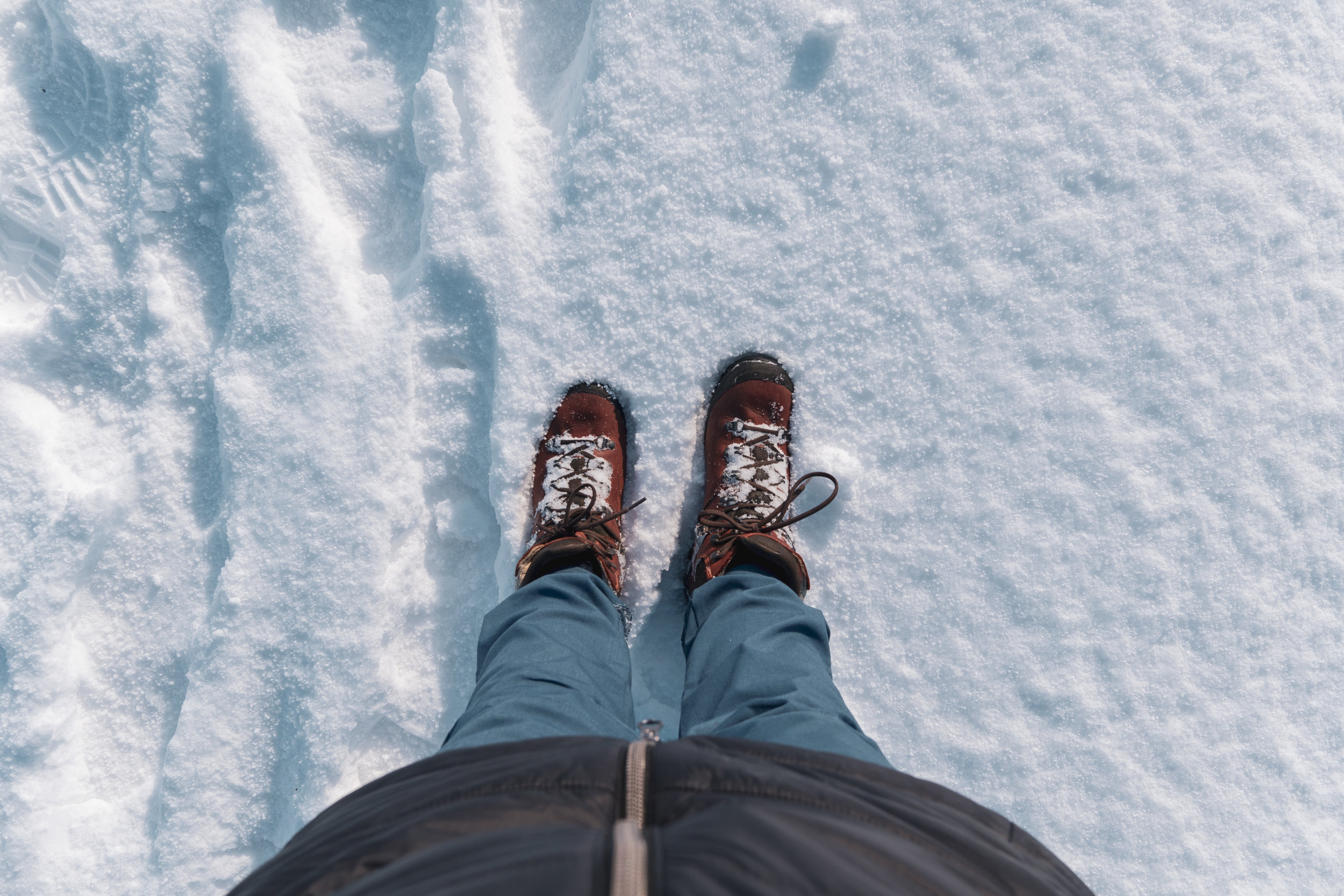 Isle-of-Skye-Winter-2019-Trotternish (19).jpg