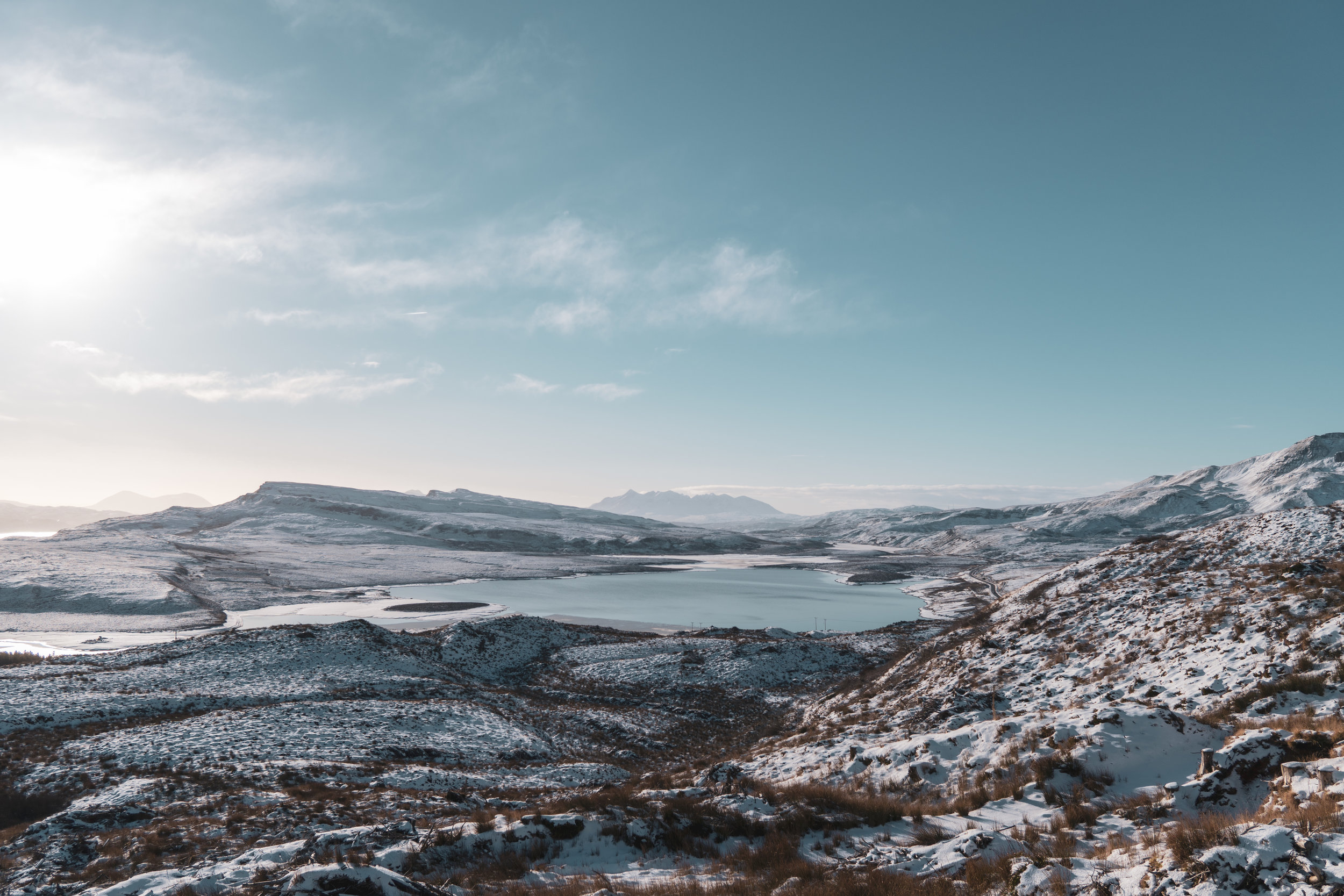 Isle-of-Skye-Winter-2019-Trotternish (22).jpg