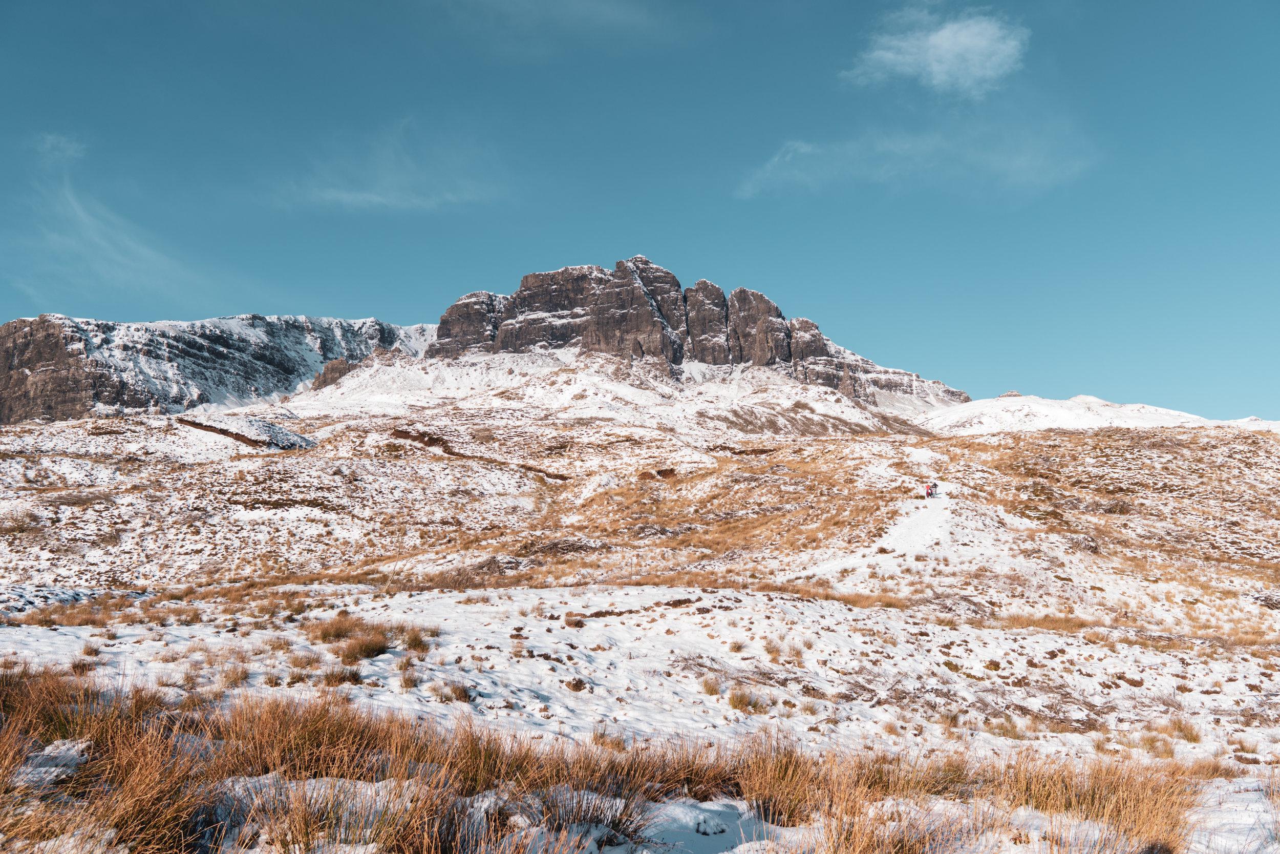 Isle-of-Skye-Winter-2019-Trotternish (21).jpg