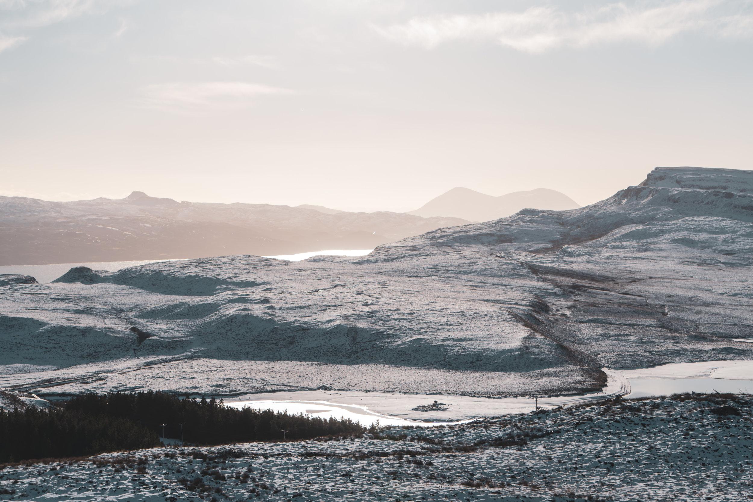Isle-of-Skye-Winter-2019-Trotternish (23).jpg