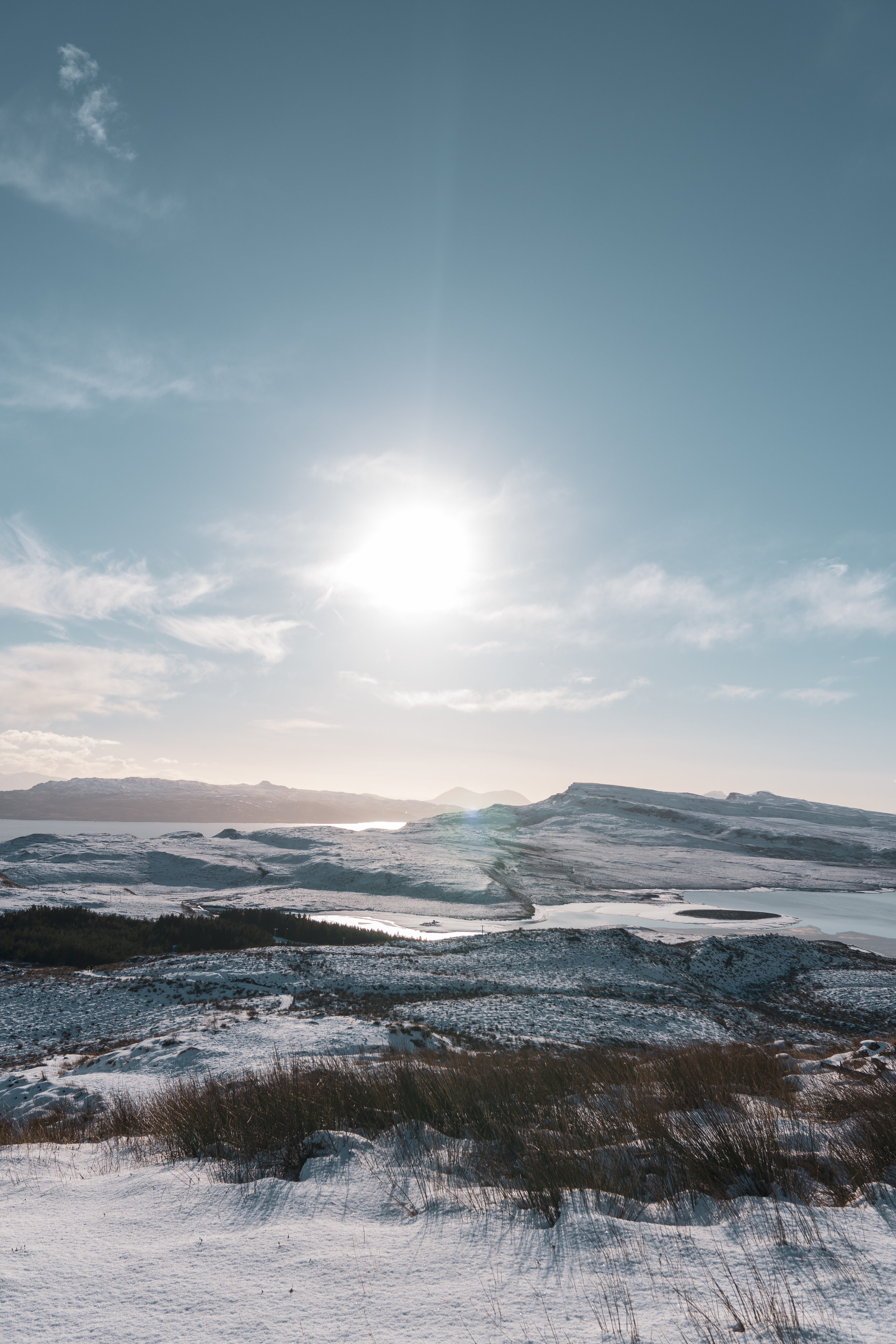 Isle-of-Skye-Winter-2019-Trotternish (25).jpg