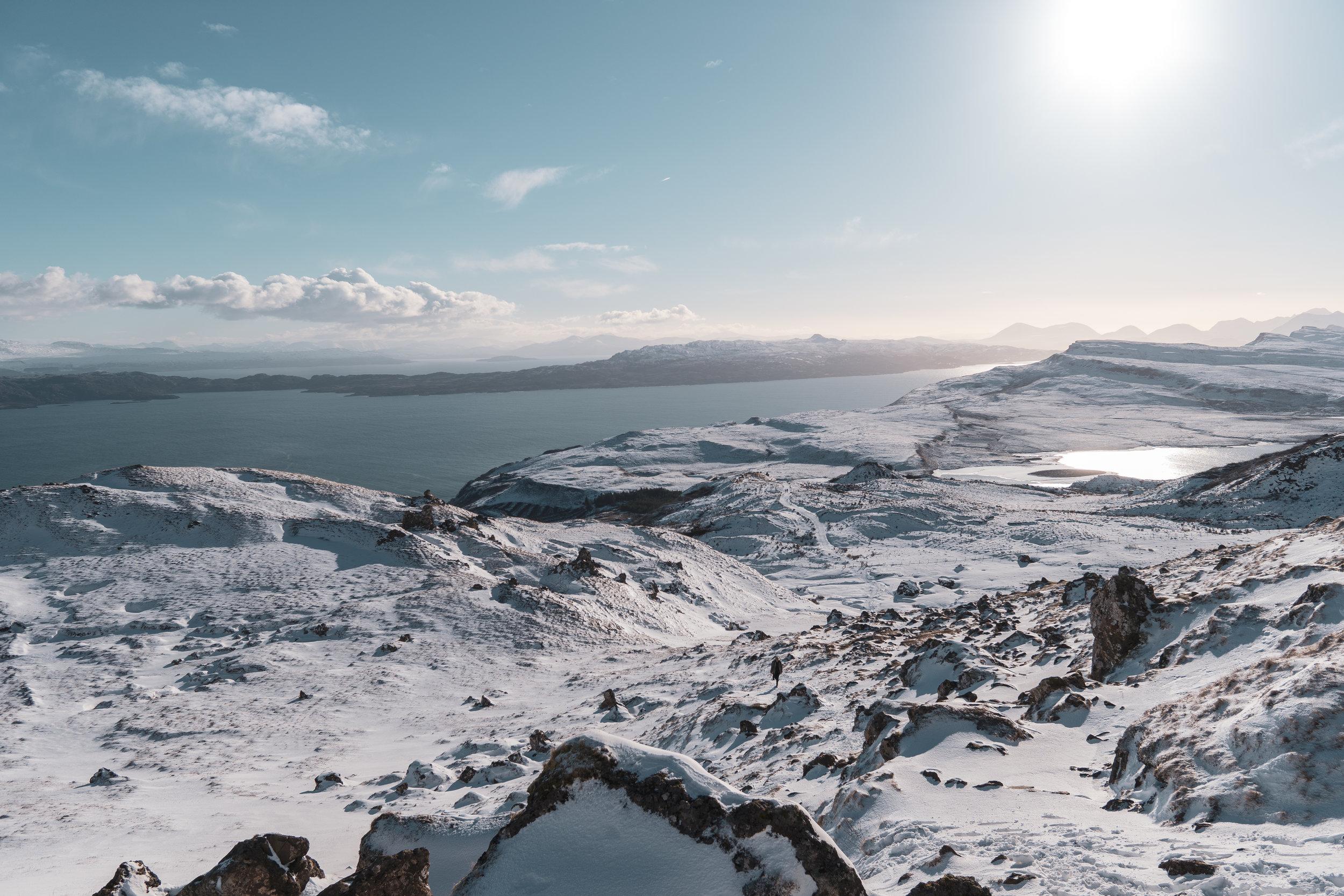 Isle-of-Skye-Winter-2019-Trotternish (27).jpg
