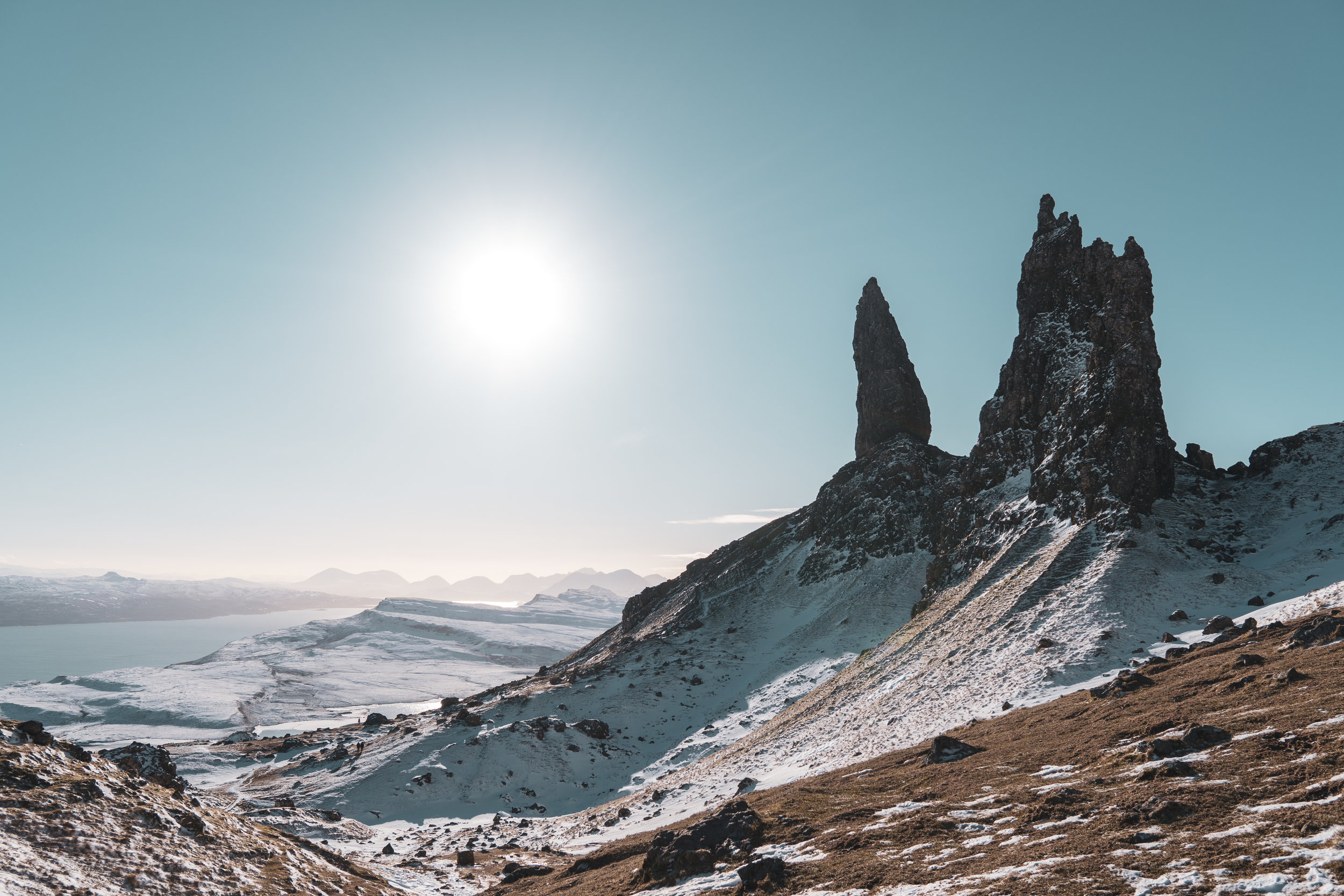 Isle-of-Skye-Winter-2019-Trotternish (28).jpg