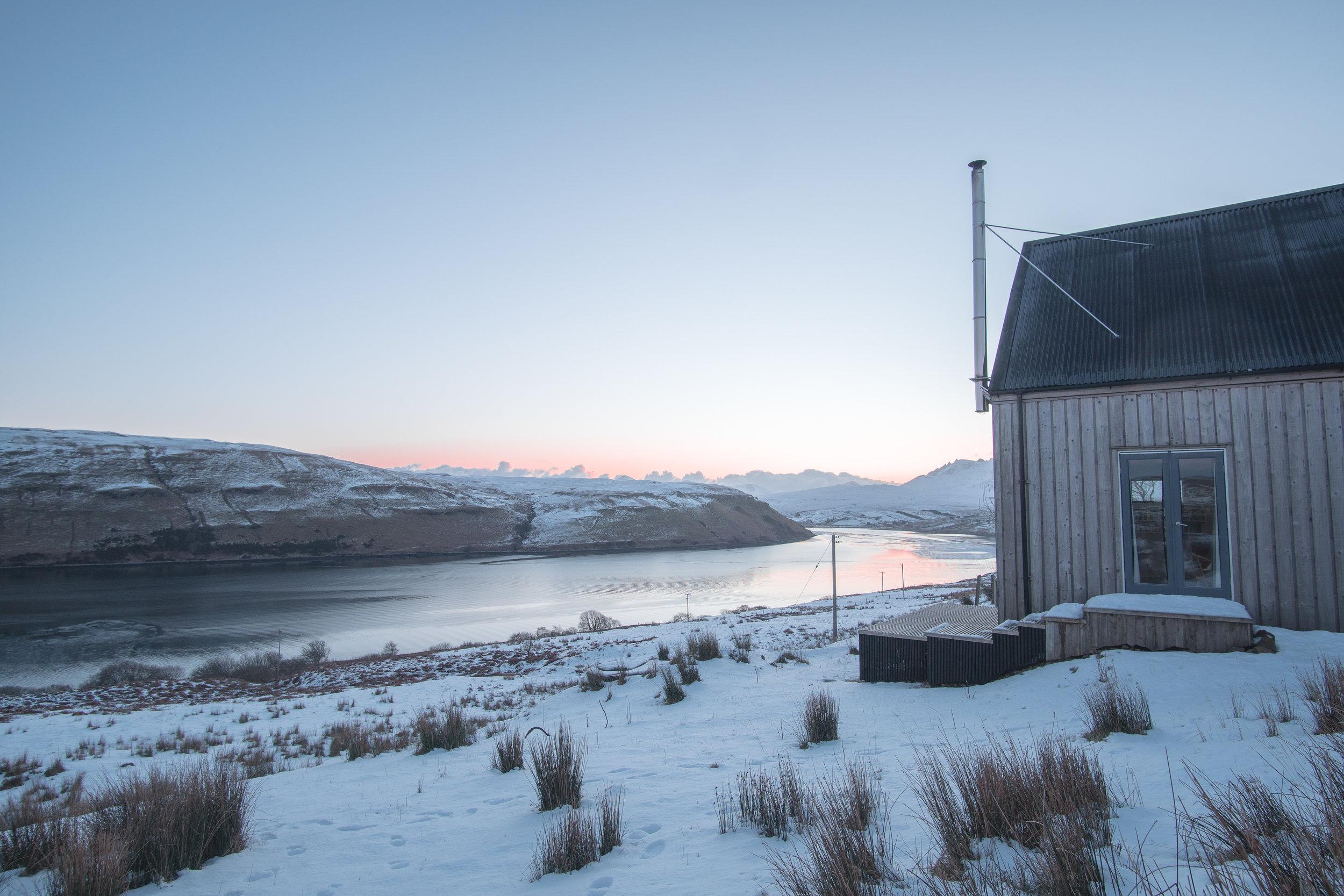 Isle-of-Skye-Winter-2019-Trotternish.jpg