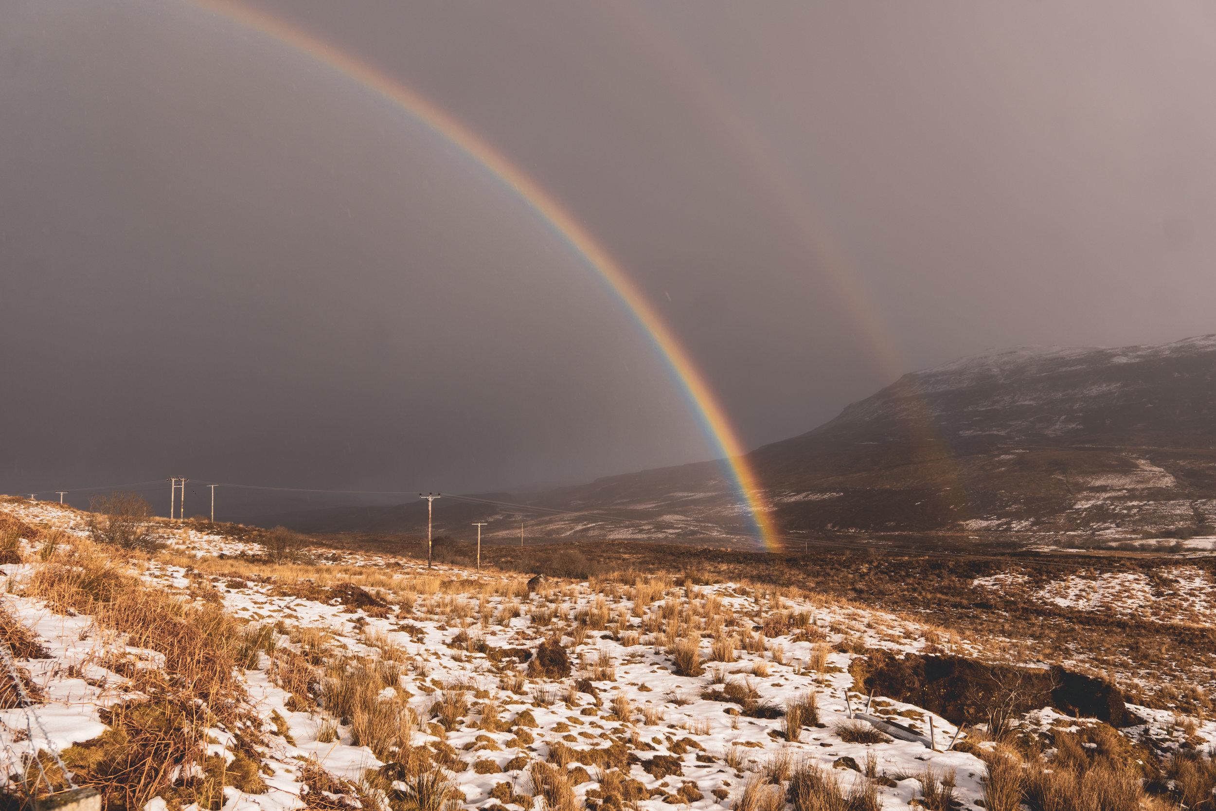 Isle-of-Skye-Fairy-Glen-und-Braes (2).jpg