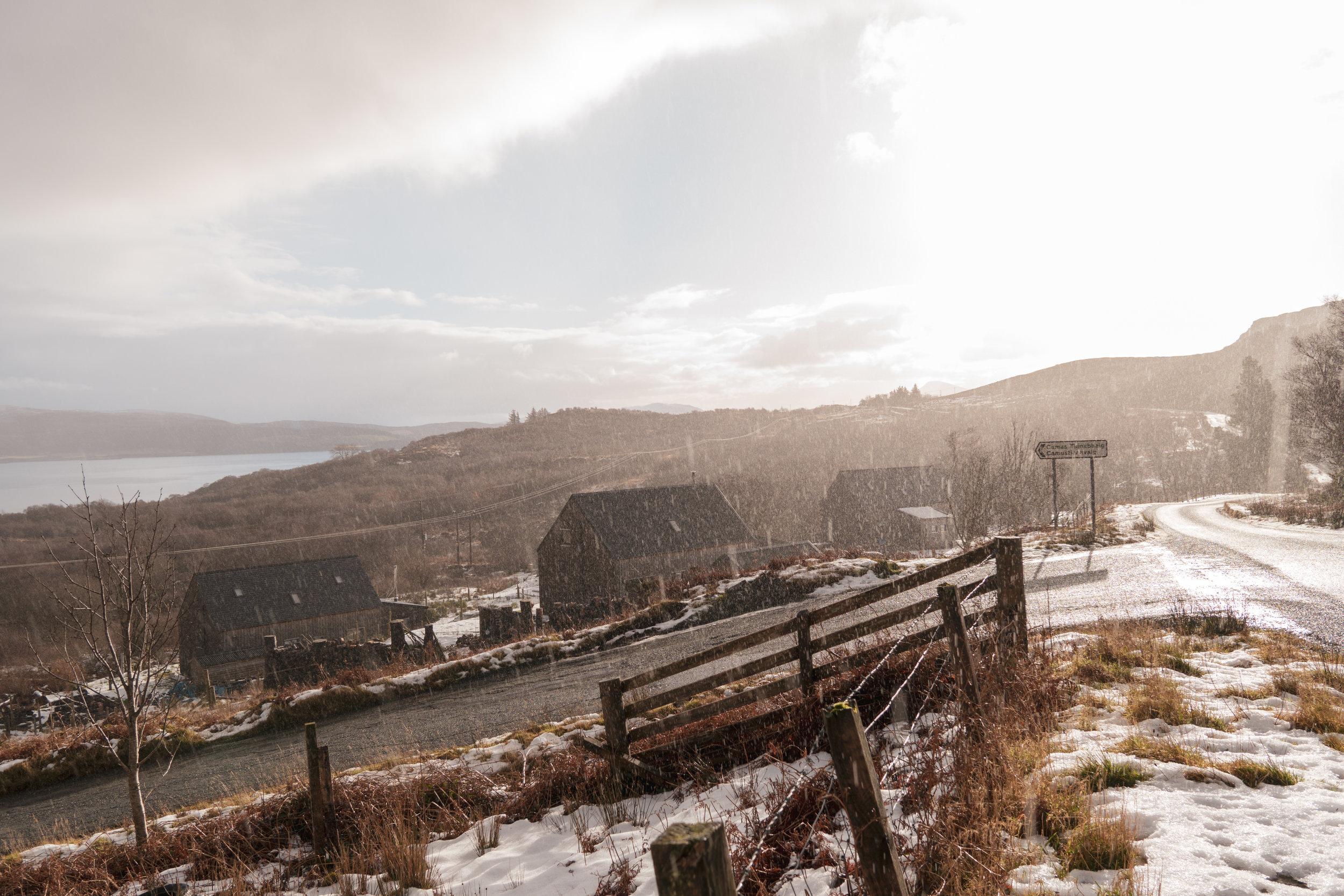 Isle-of-Skye-Fairy-Glen-und-Braes (3).jpg