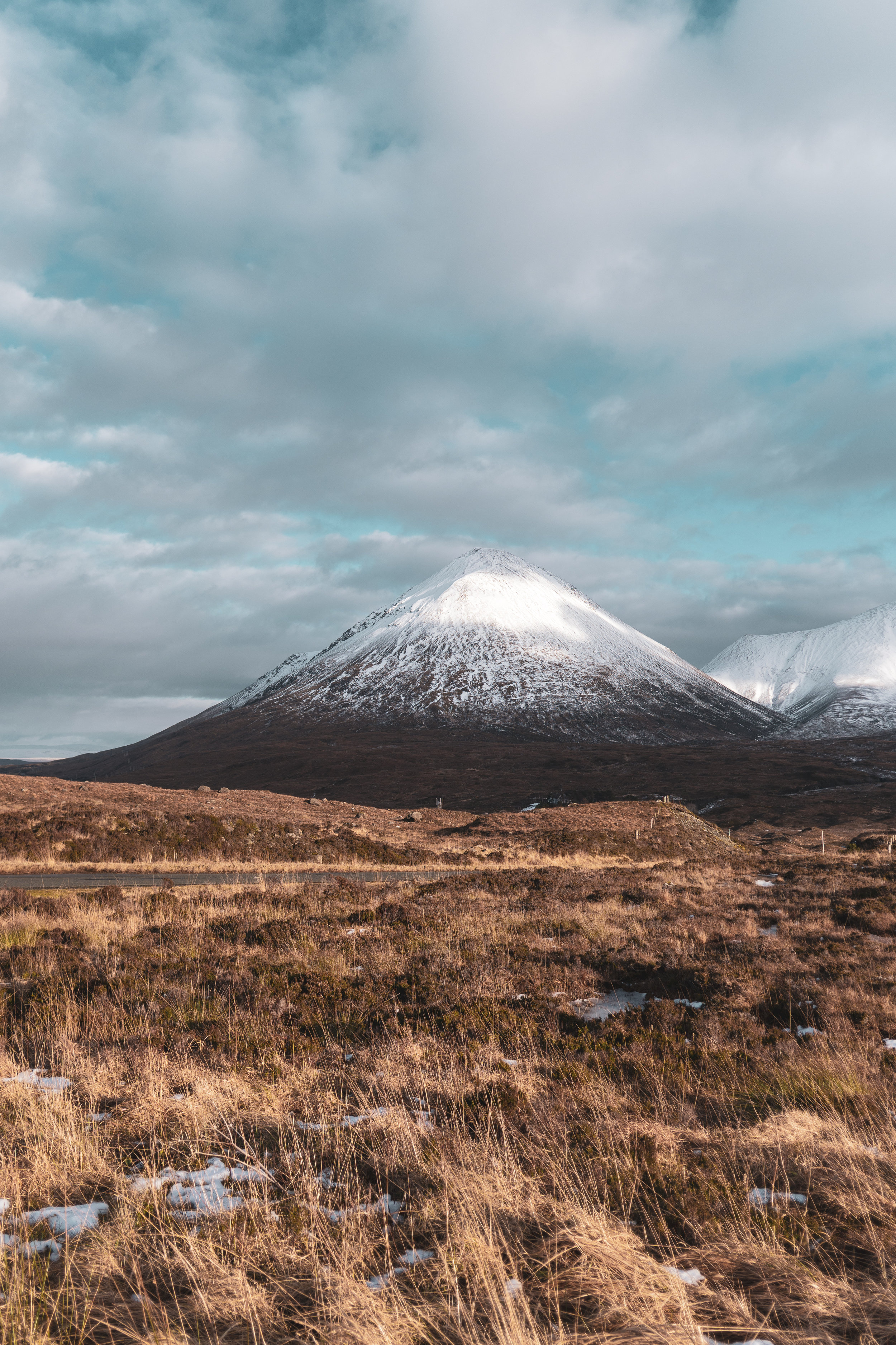 Isle-of-Skye-Fairy-Glen-und-Braes (1).jpg