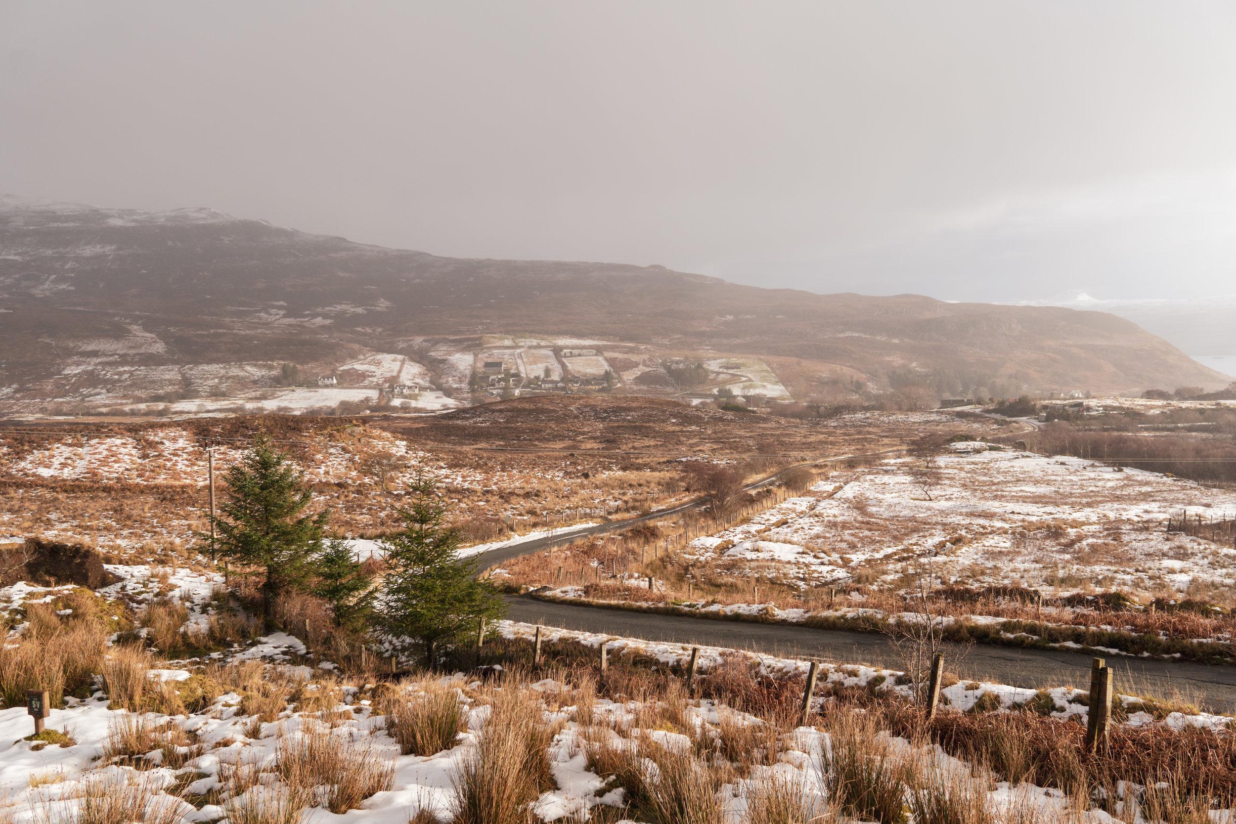 Isle-of-Skye-Fairy-Glen-und-Braes (4).jpg