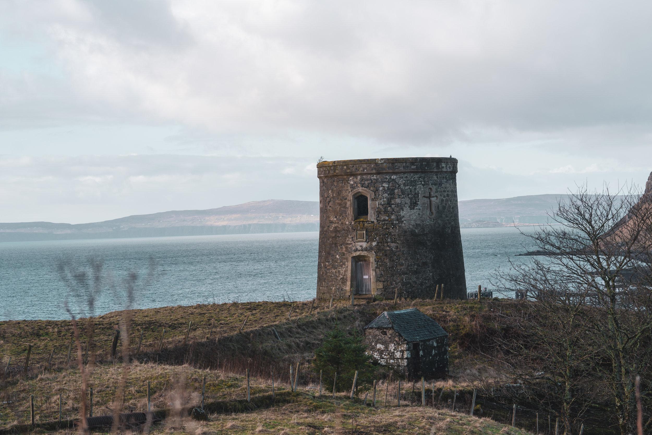 Isle-of-Skye-Fairy-Glen-und-Braes (6).jpg