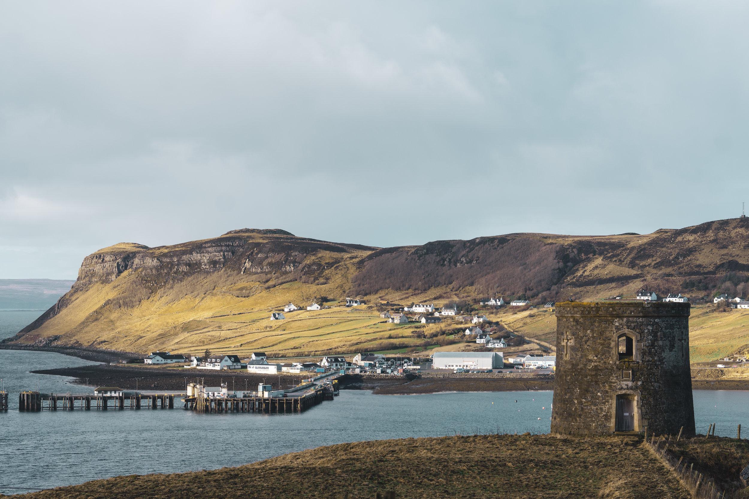 Isle-of-Skye-Fairy-Glen-und-Braes (7).jpg