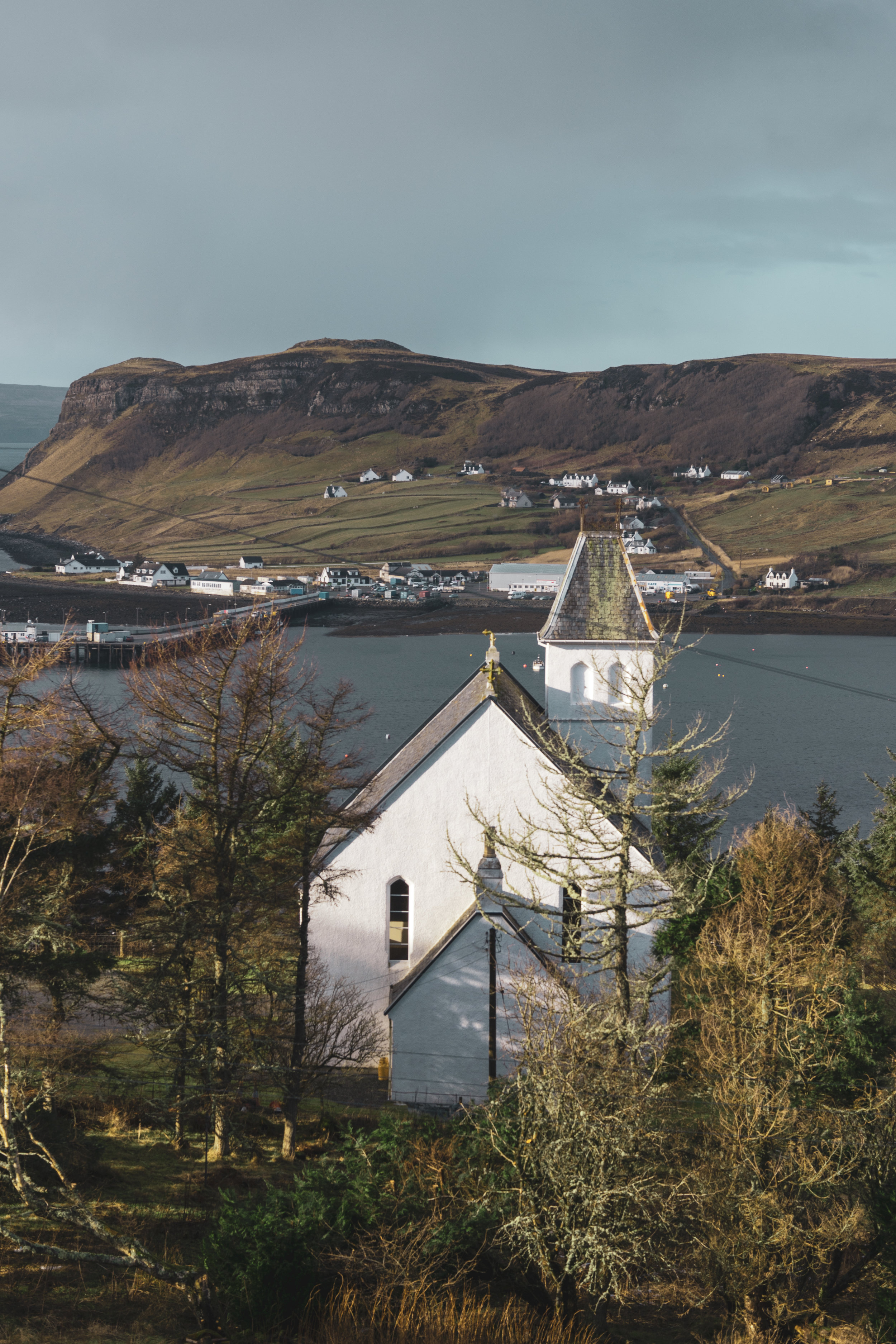 Isle-of-Skye-Fairy-Glen-und-Braes (9).jpg