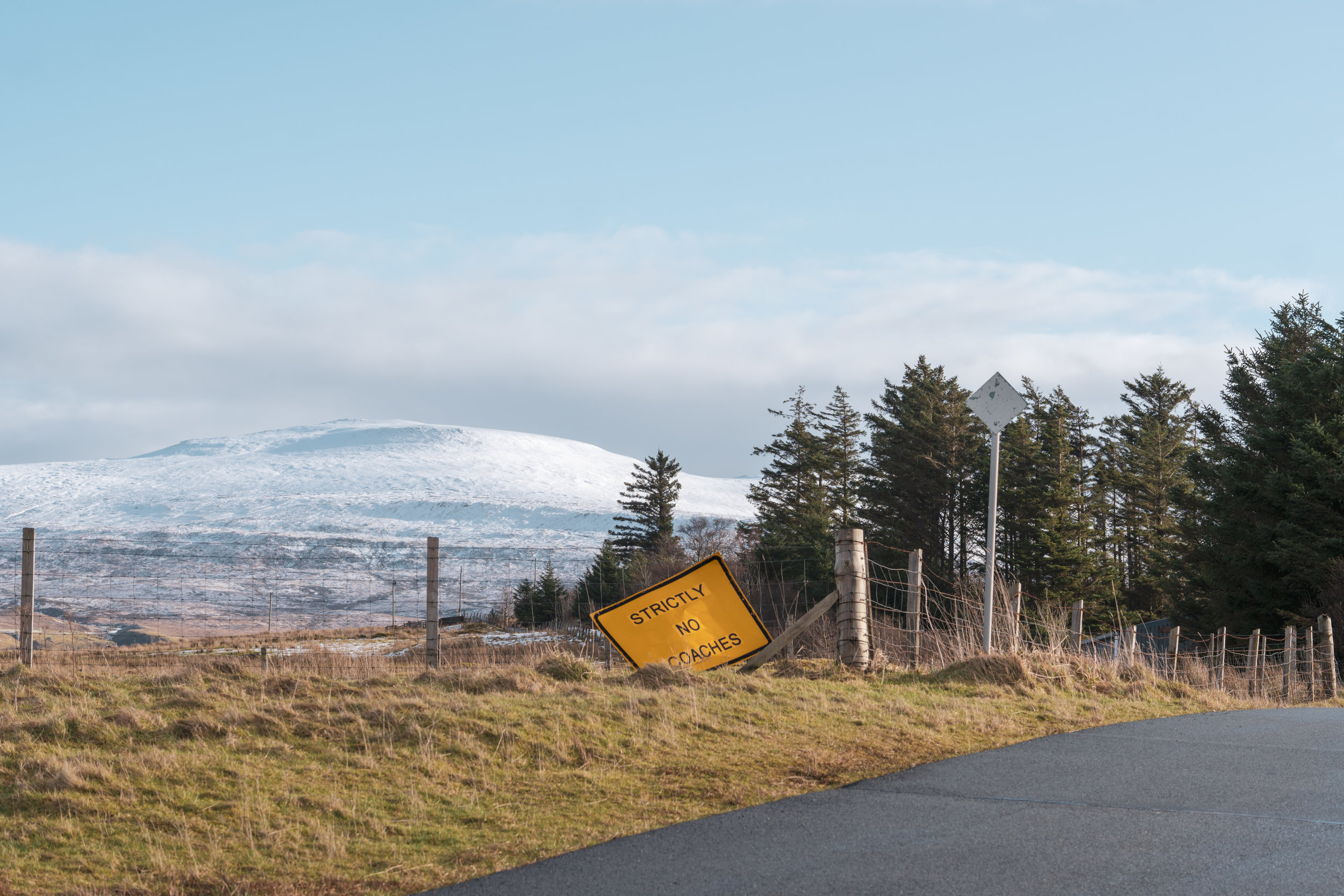 Isle-of-Skye-Fairy-Glen-und-Braes (10).jpg