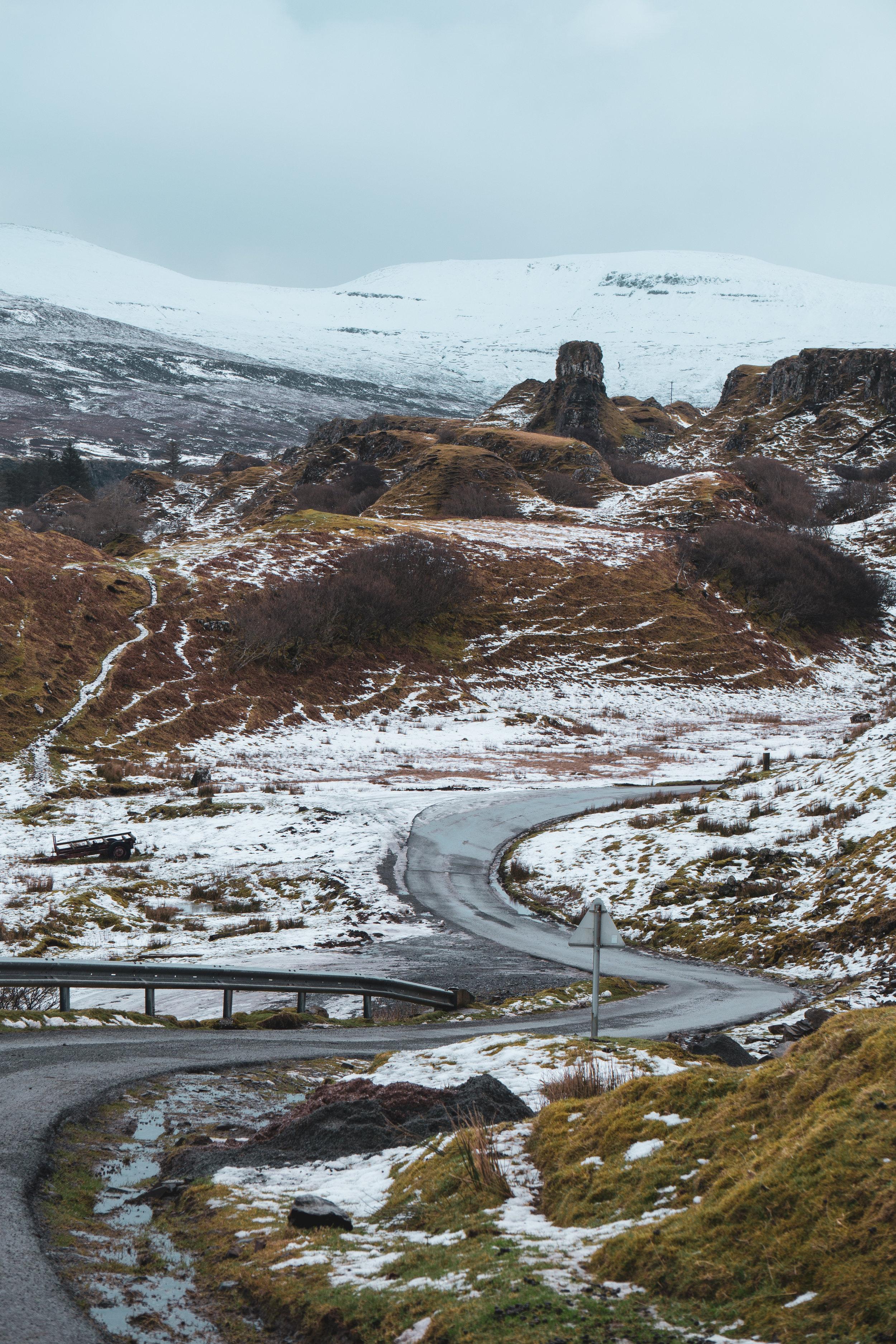 Isle-of-Skye-Fairy-Glen-und-Braes (13).jpg