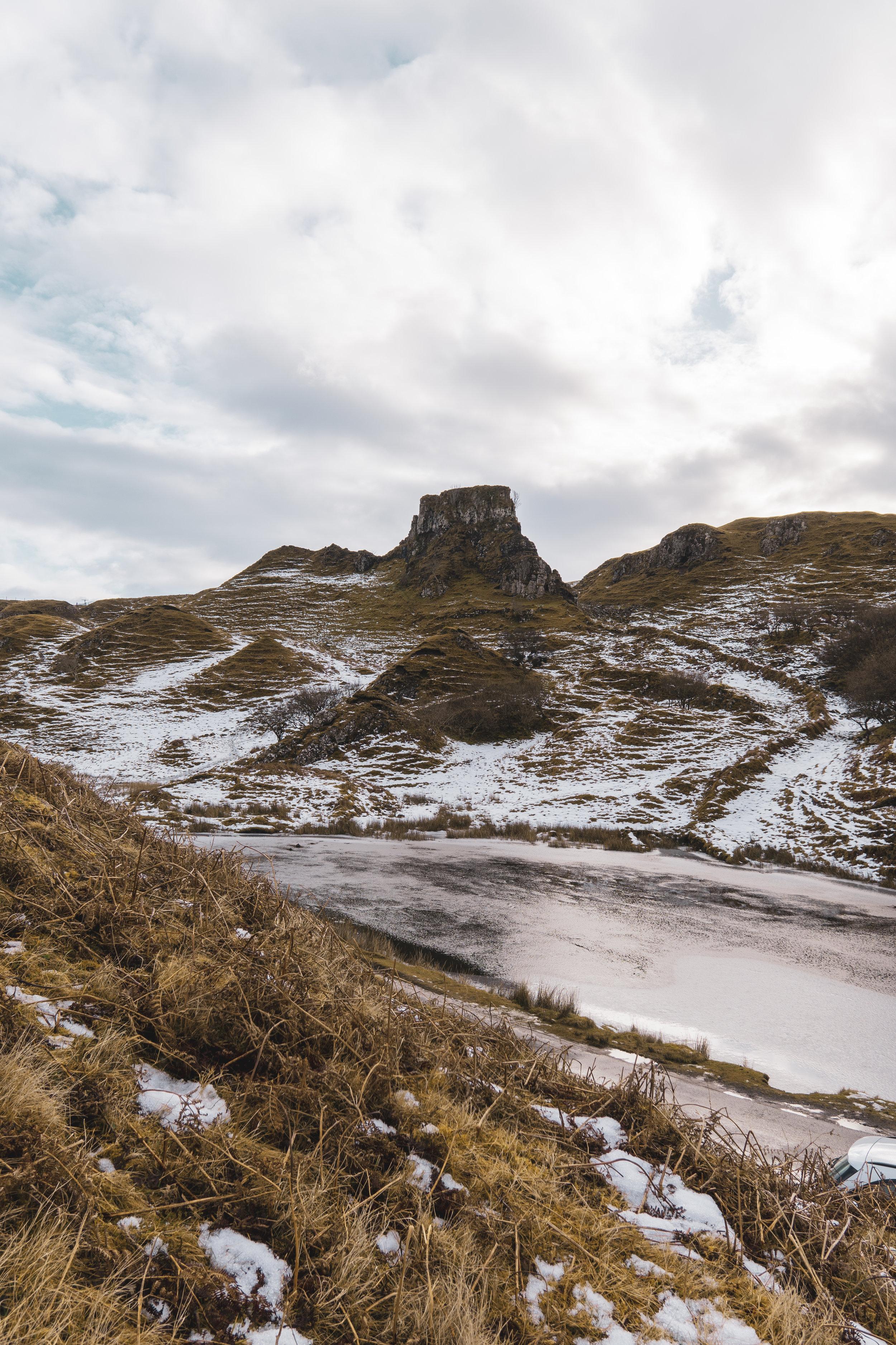 Isle-of-Skye-Fairy-Glen-und-Braes (15).jpg