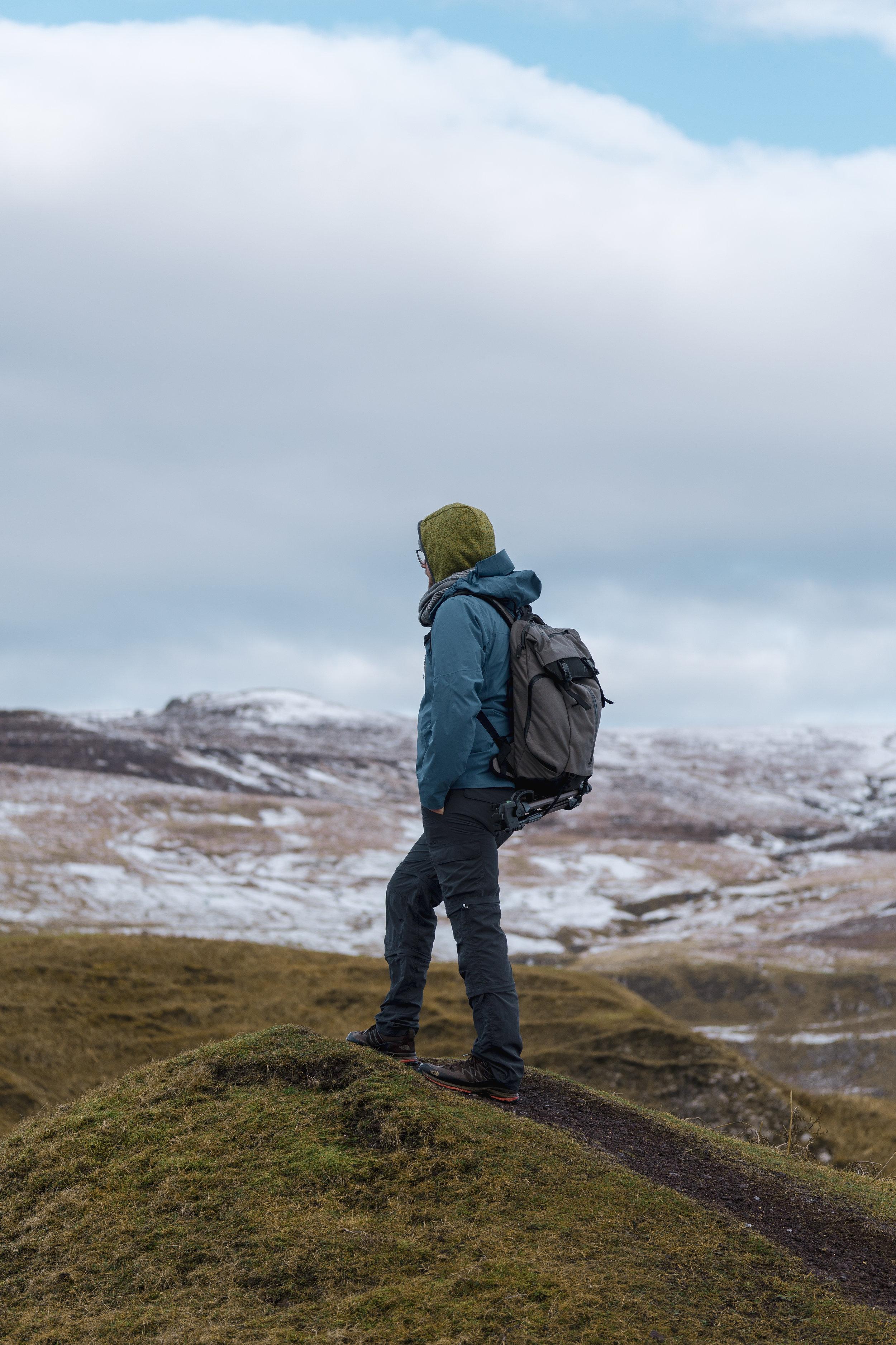Isle-of-Skye-Fairy-Glen-und-Braes (18).jpg