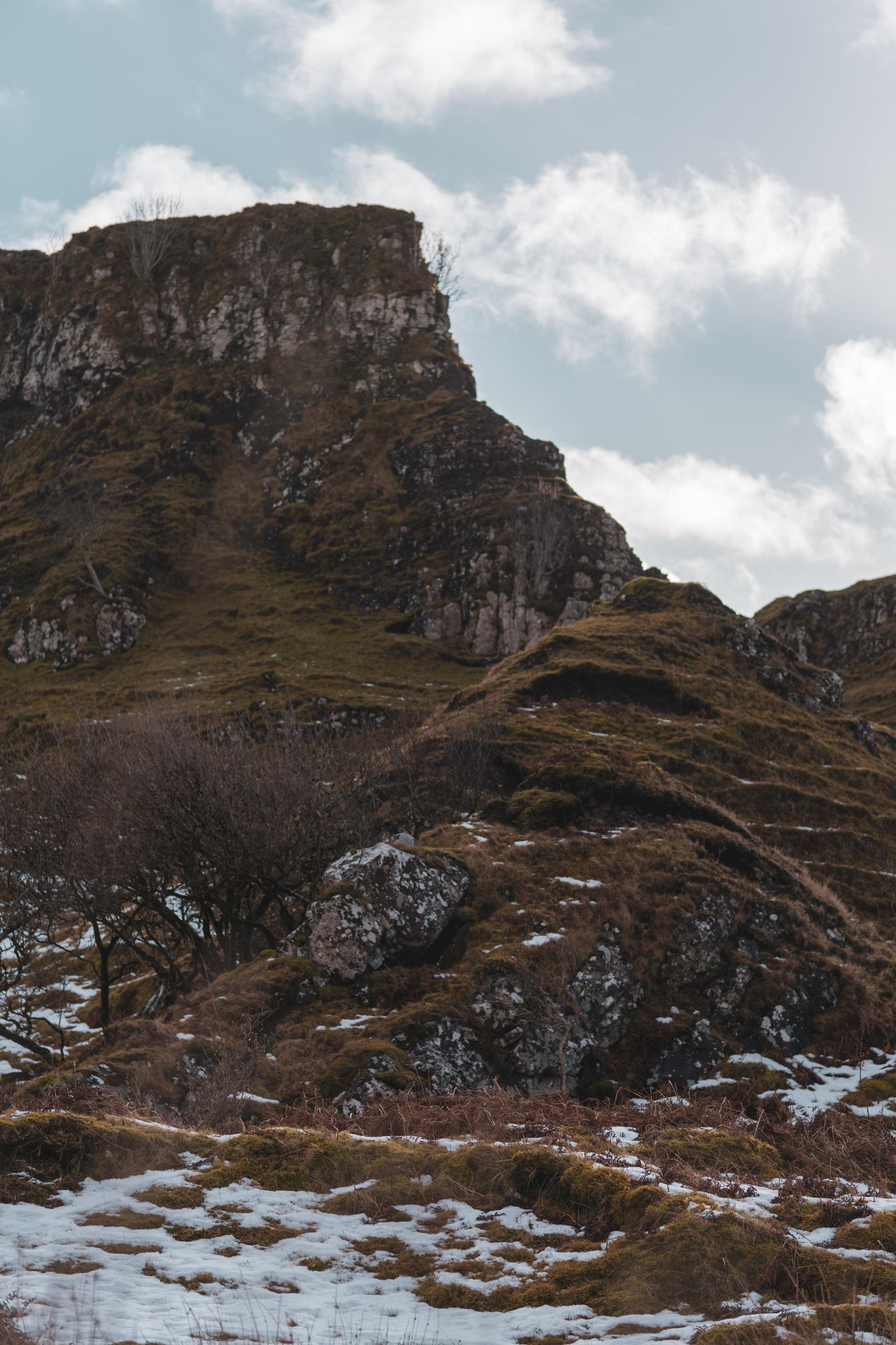 Isle-of-Skye-Fairy-Glen-und-Braes (19).jpg