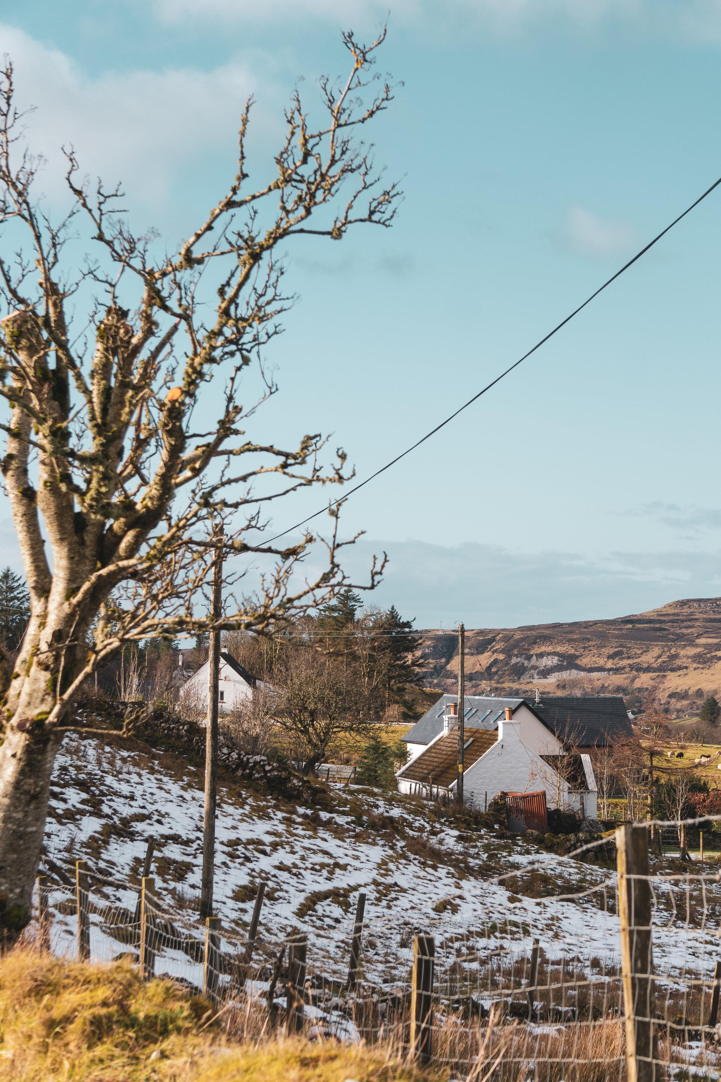 Isle-of-Skye-Fairy-Glen-und-Braes (23).jpg